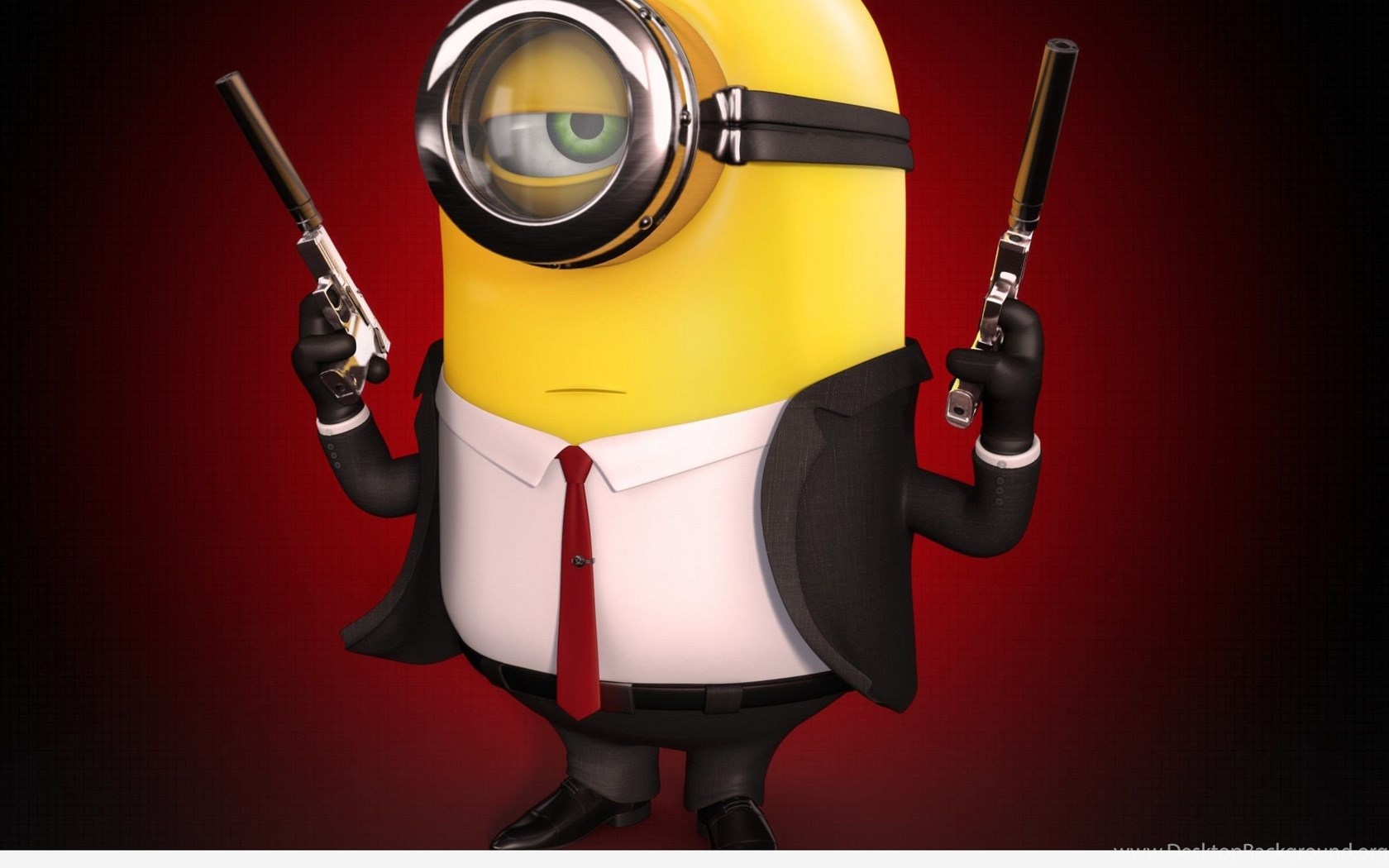 funny mobile wallpapers with minions 2015 2016 desktop background