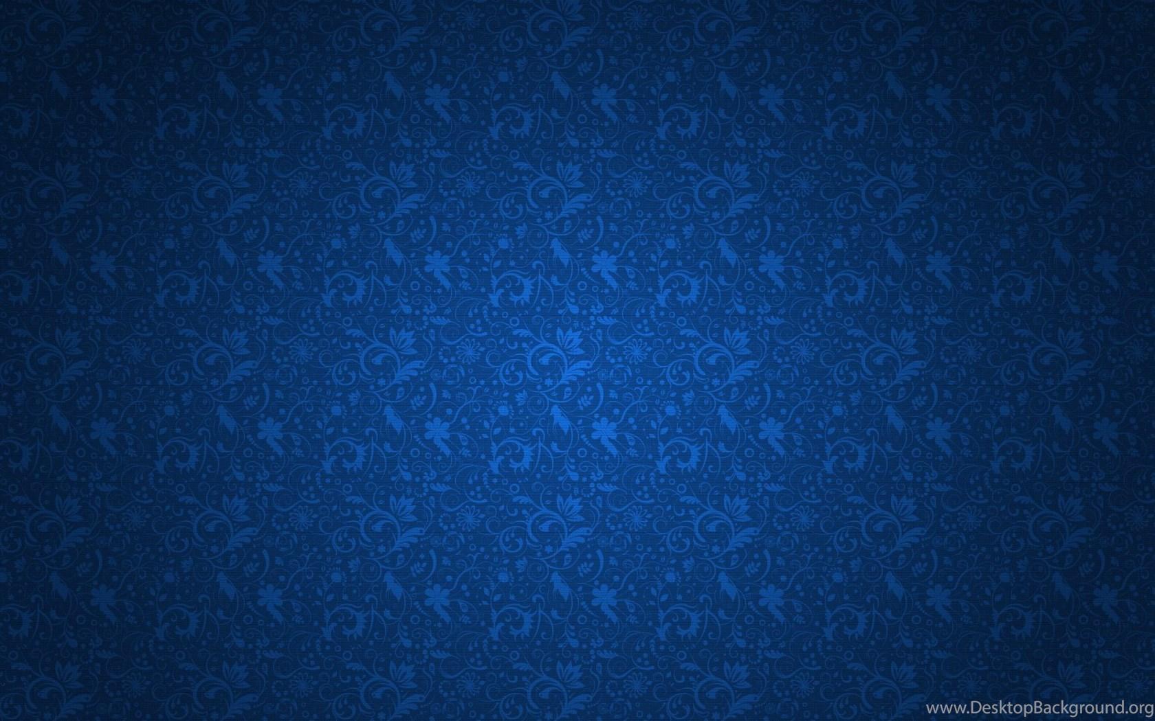 Dark Blue Texture Wallpapers Desktop Backgrounds Abstract