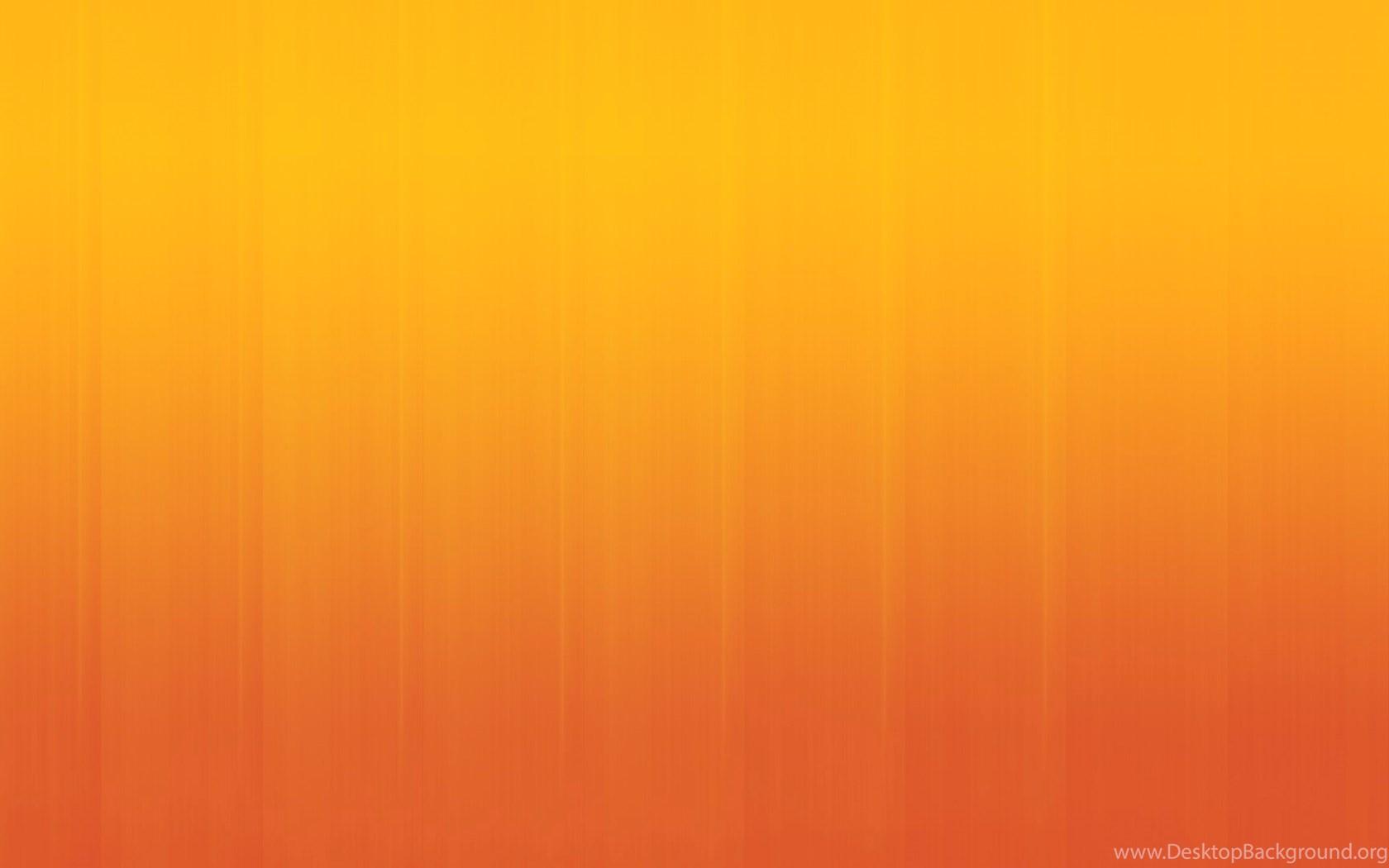 minimal digital backgrounds hd wallpapers desktop background
