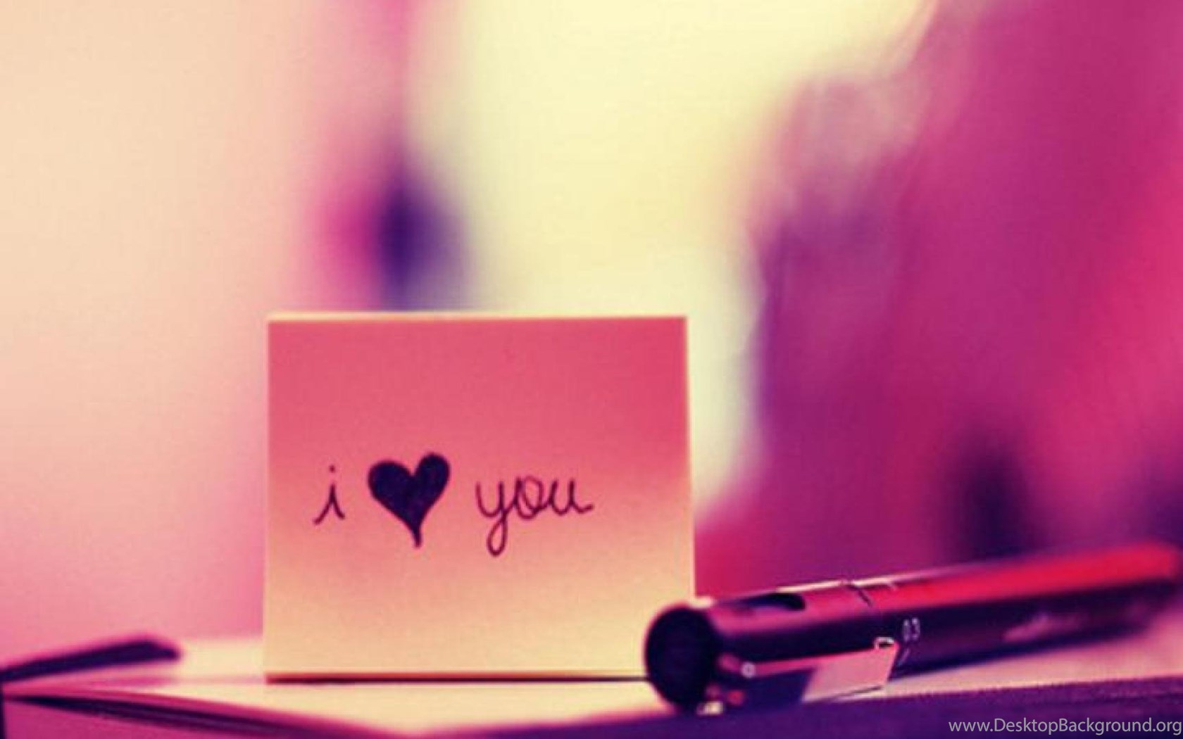 Love Wallpaper: cute I Love You High Quality Resolution Wallpapers ... Desktop Background