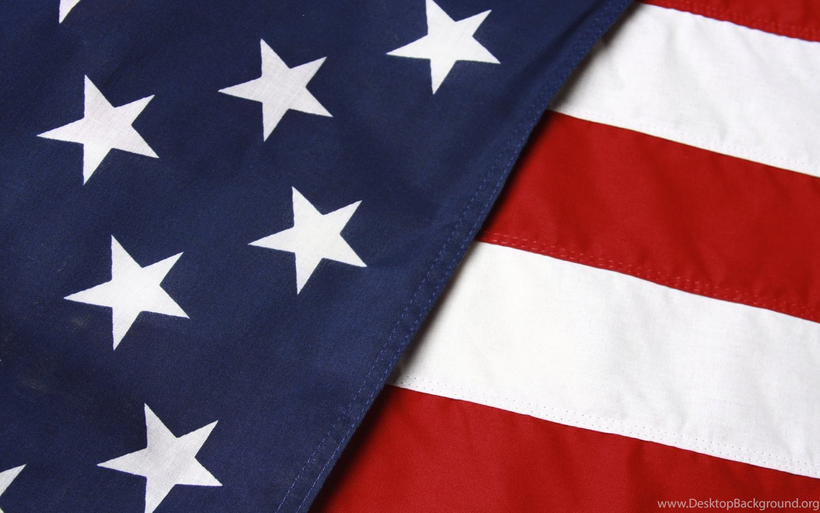 American Flag Waving Android Wallpapers City Wallpapers Localwom