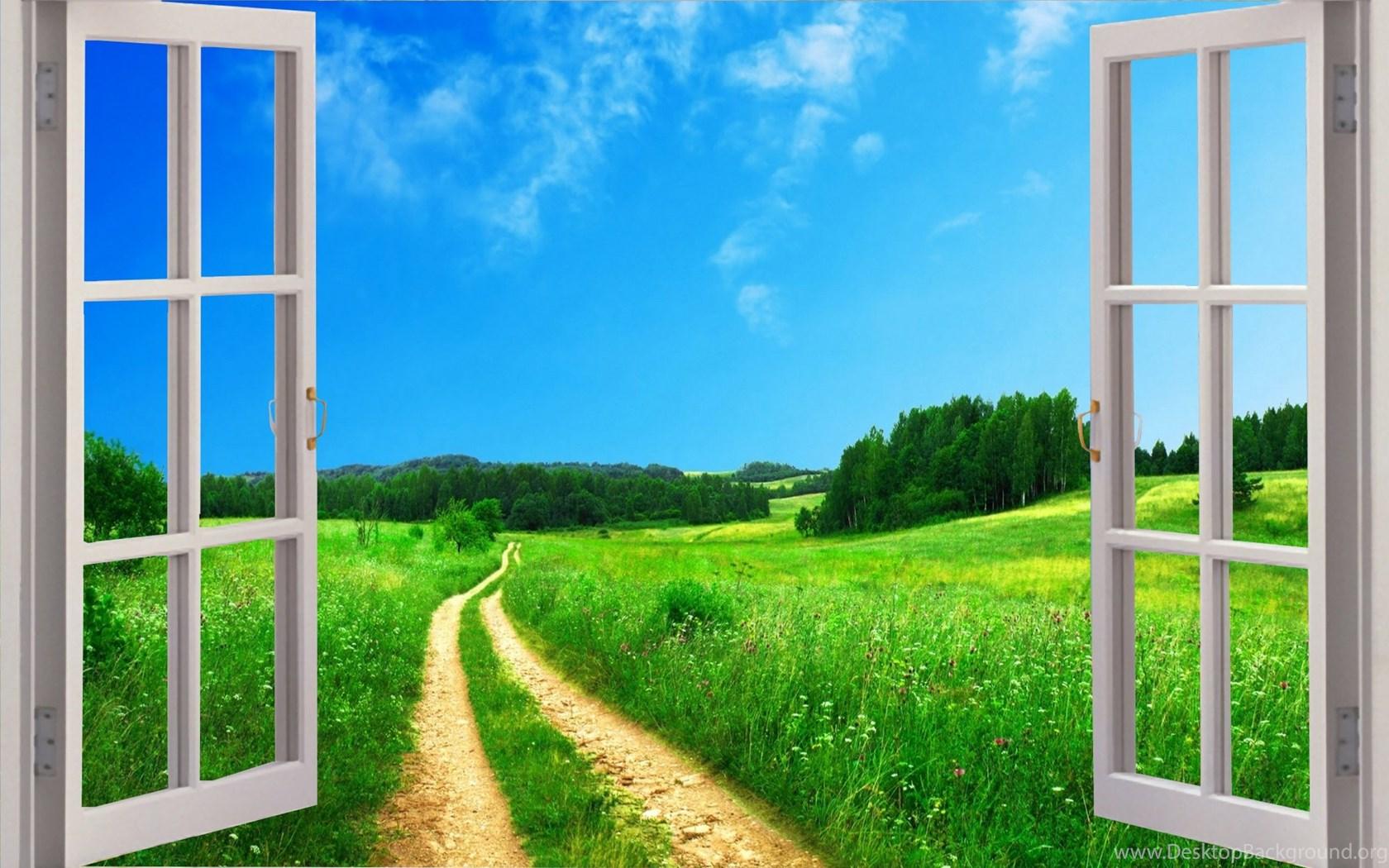 картинка фон окна лишних слов картинкой