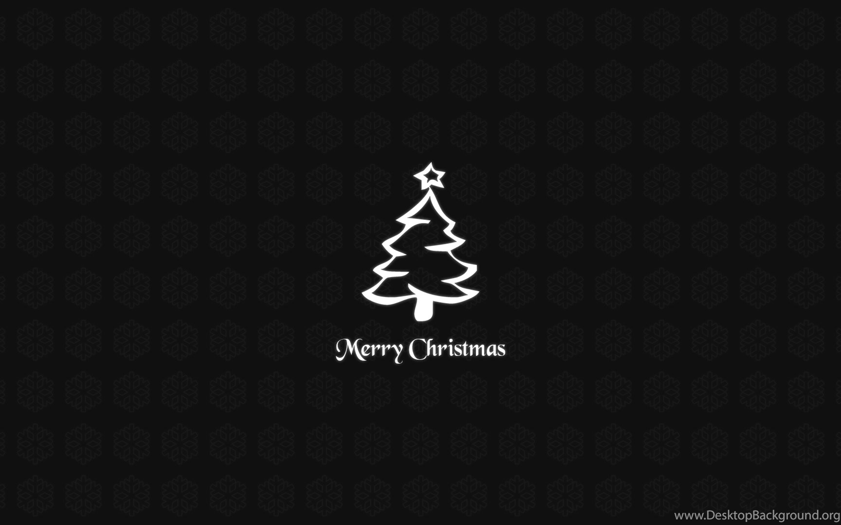 Simple Christmas Wallpapers 1920x1080 By Syntheticarts On