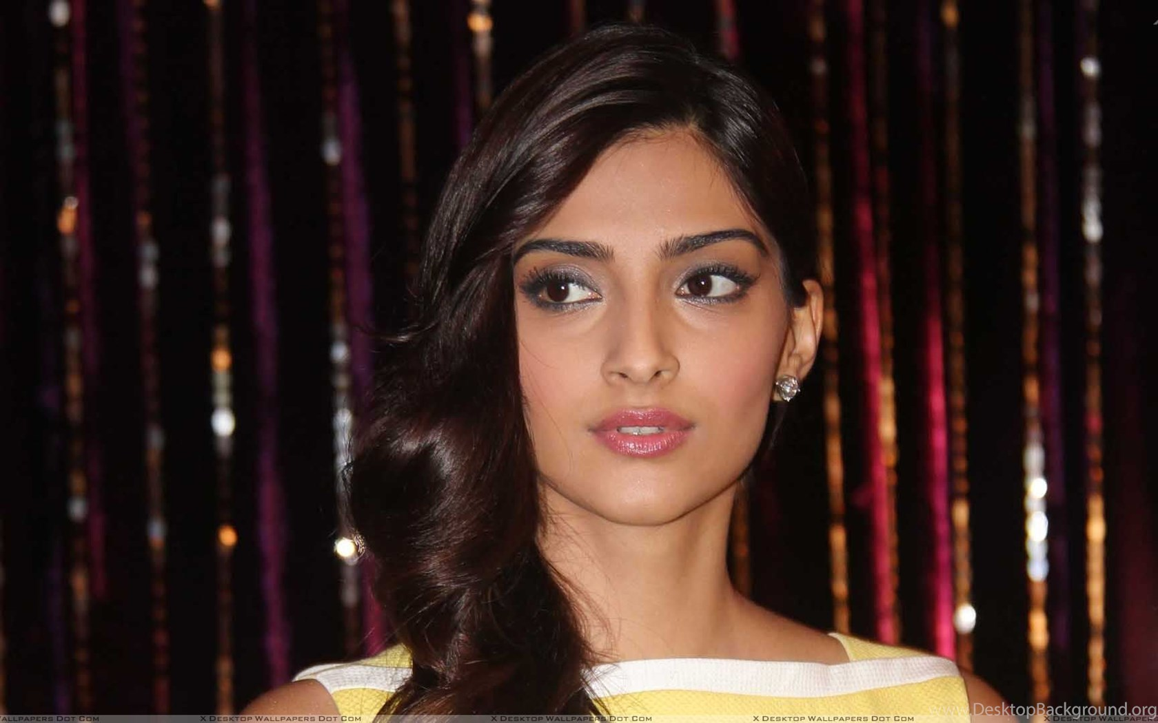sonam kapoor wallpapers, photos & images in hd desktop background