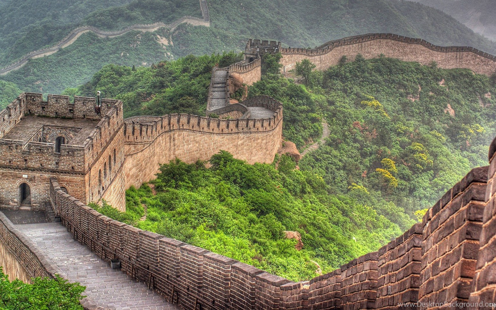 the great wall of china china wall wallpapers desktop background