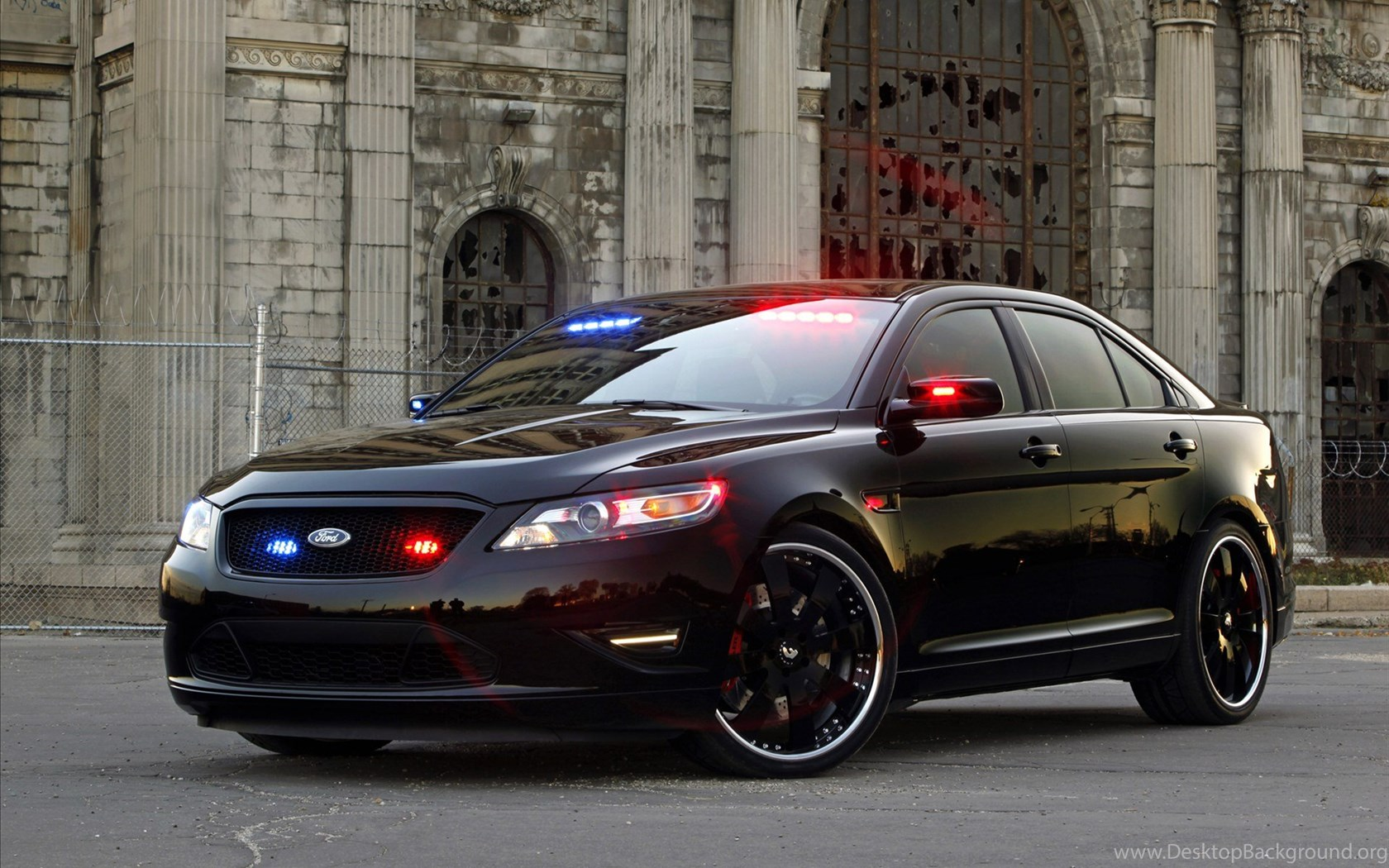 police car wallpapers hd for desktop desktop background