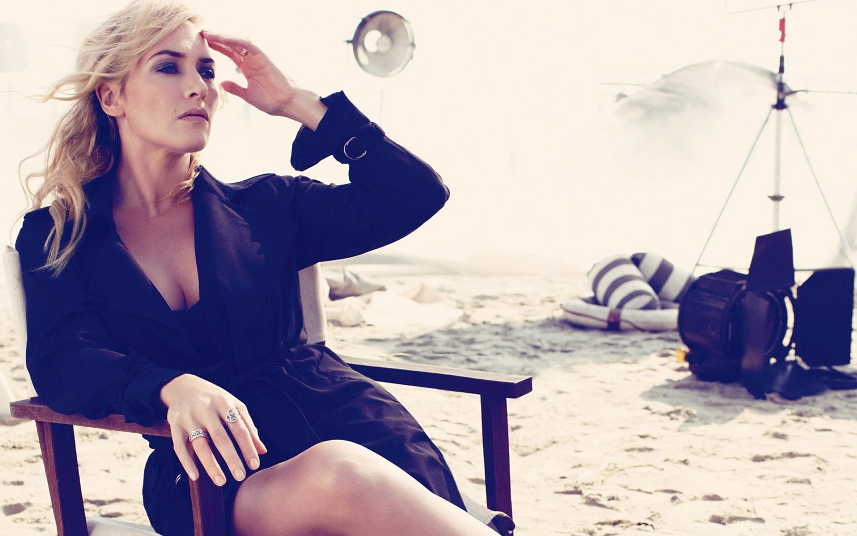 Hd Kate Winslet Wallpapers Hdcoolwallpaperscom Desktop Background