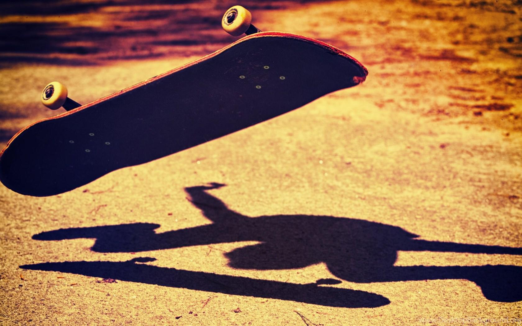 выражение скейтборд картинки на обои комиссий