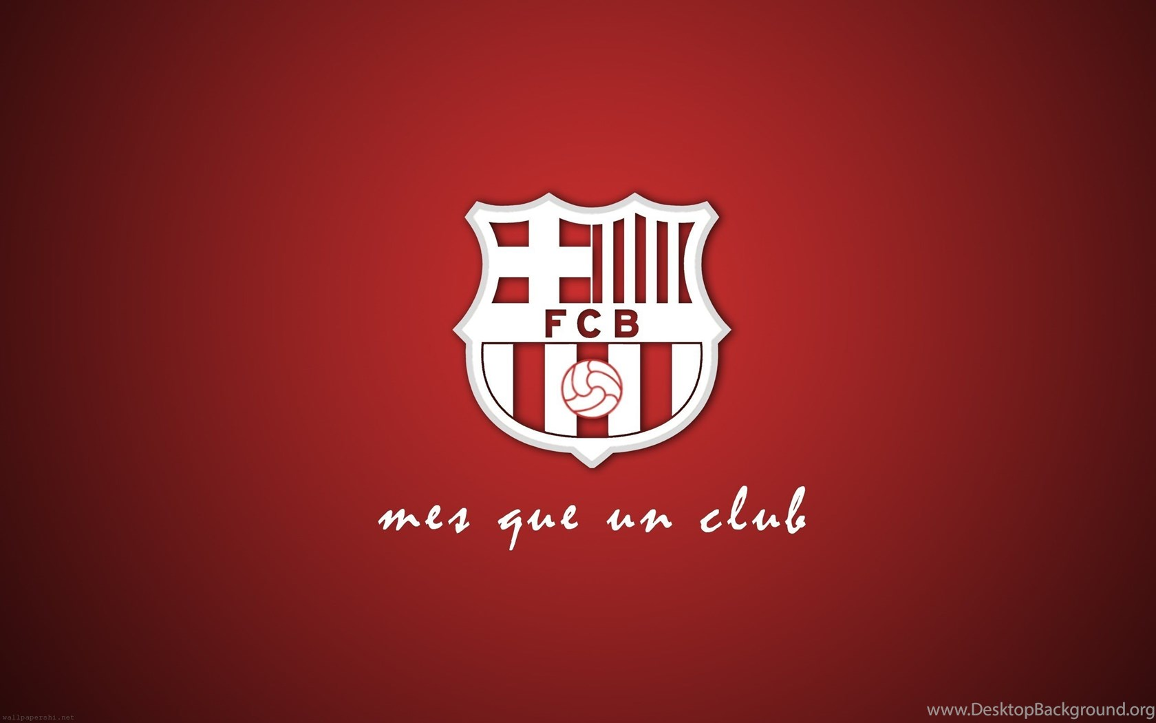 fc barcelona logo wallpapers red backgrounds desktop background fc barcelona logo wallpapers red