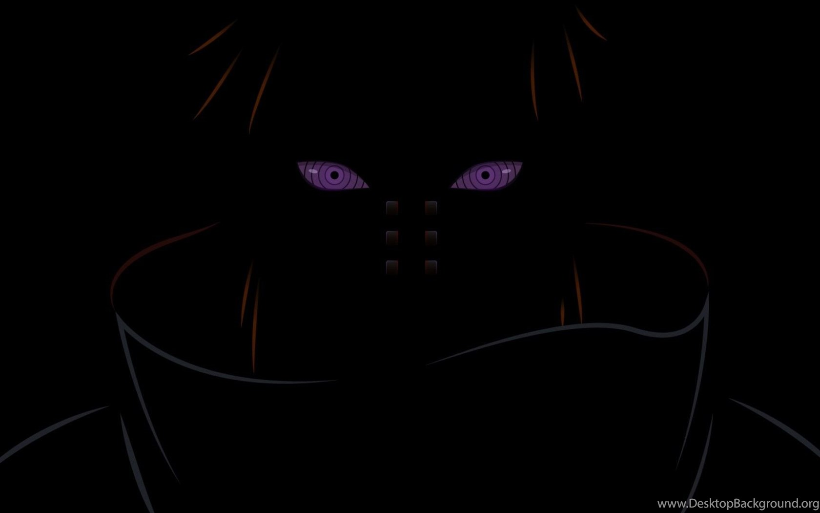 Rinnegan wallpapers wallpapers cave desktop background - Rinnegan wallpaper hd ...