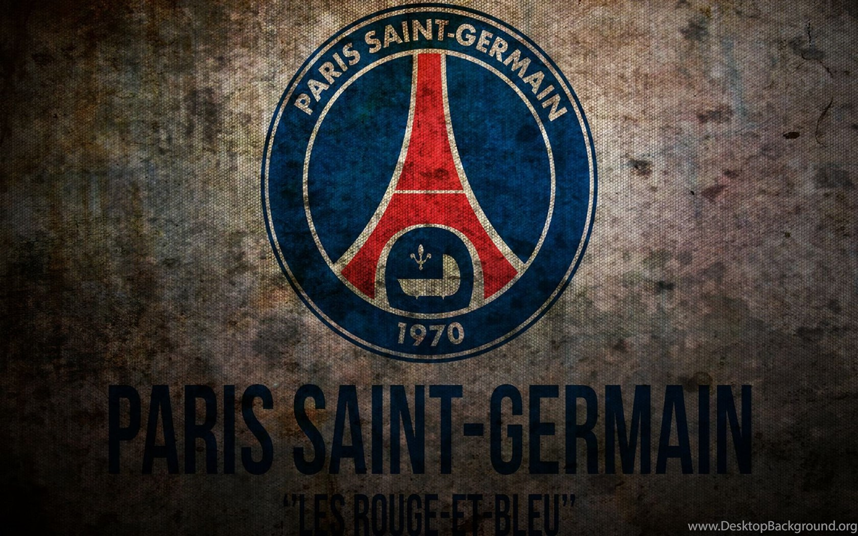 Paris Saint Germain Wallpapers Hd Wallpapers Zone Desktop Background