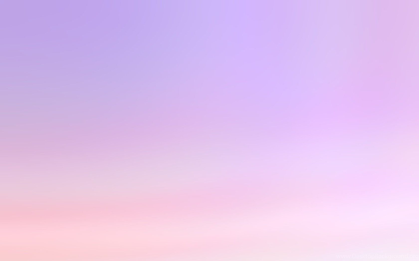 Pastel Gradient Backgrounds Tumblr Wallpaper. Desktop ...