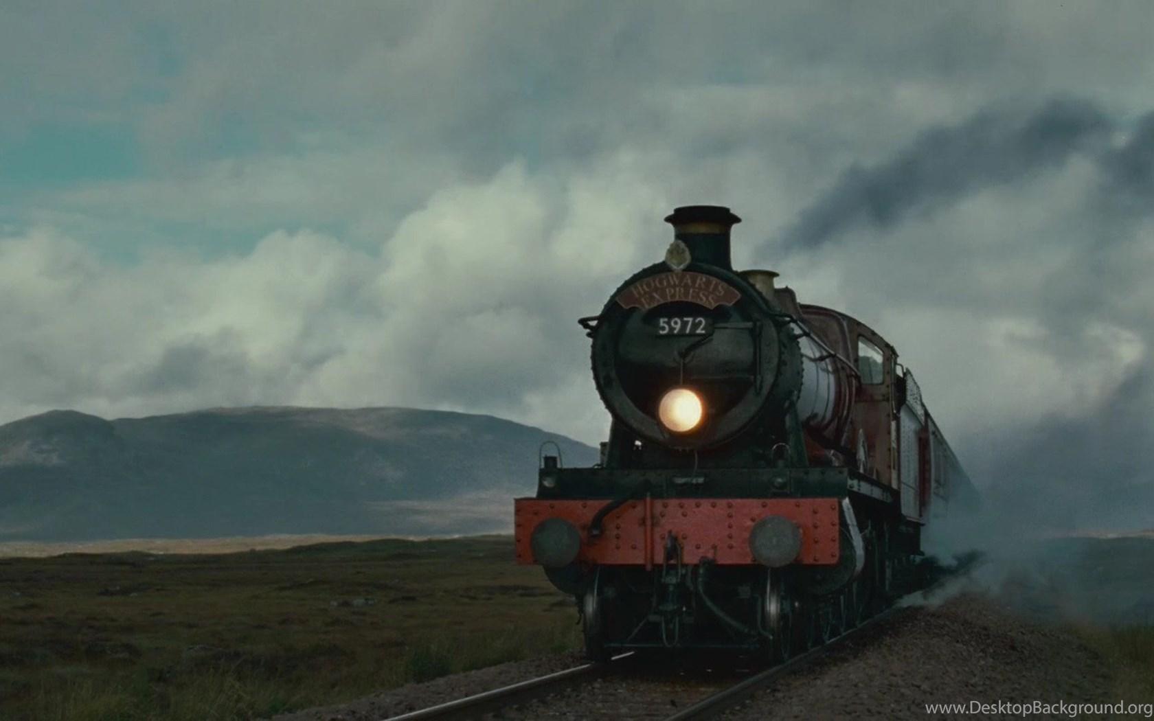 Harry Potter Wallpapers Desktop Background