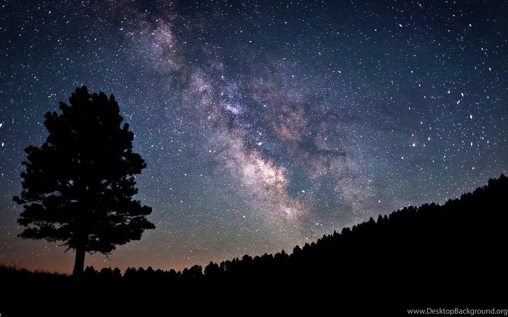 High resolution night sky desktop backgrounds wallpapers full size widescreen voltagebd Gallery