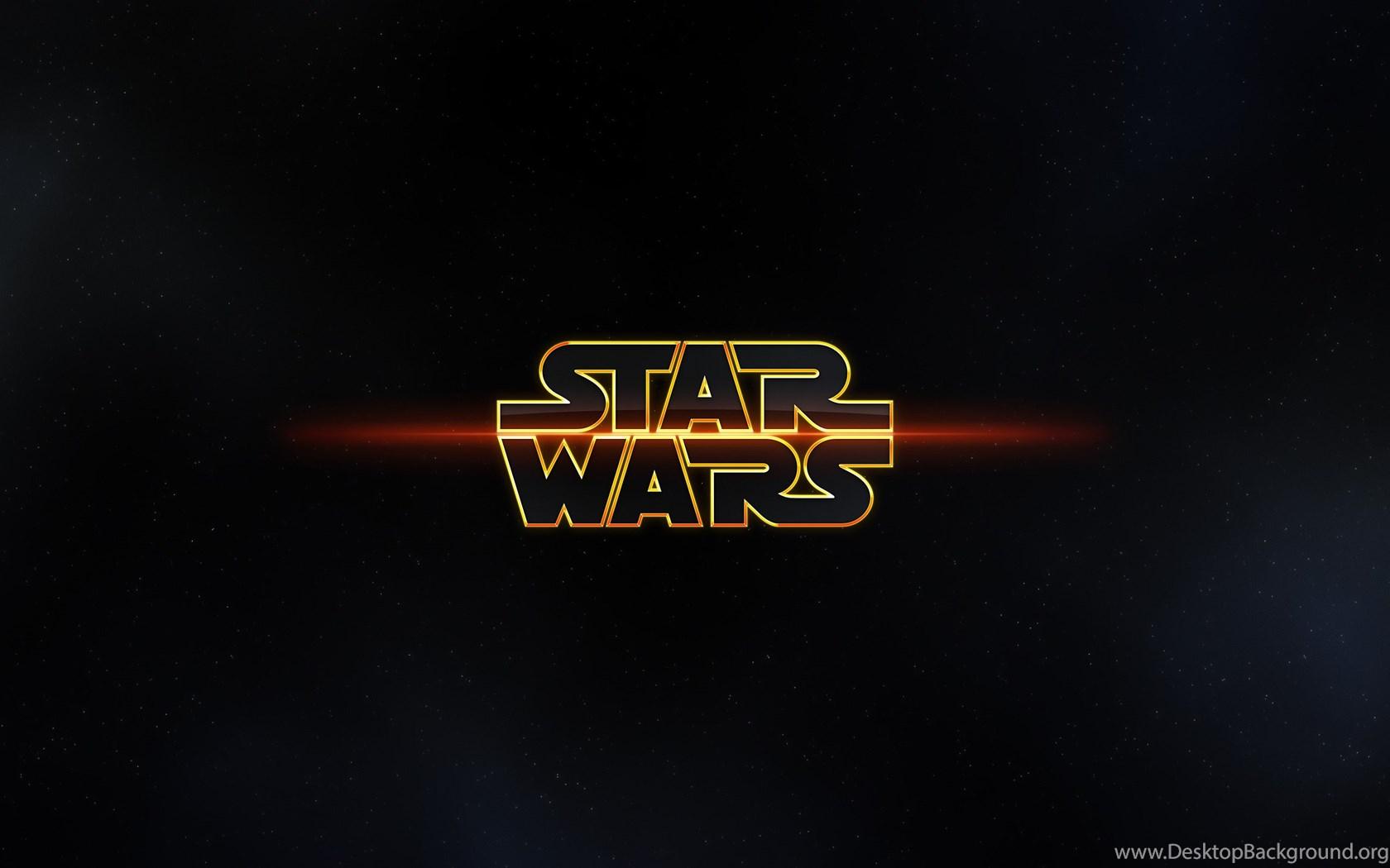 Download The Star Wars Wallpaper Iphone Jpg 1680x1050 Wallpapers