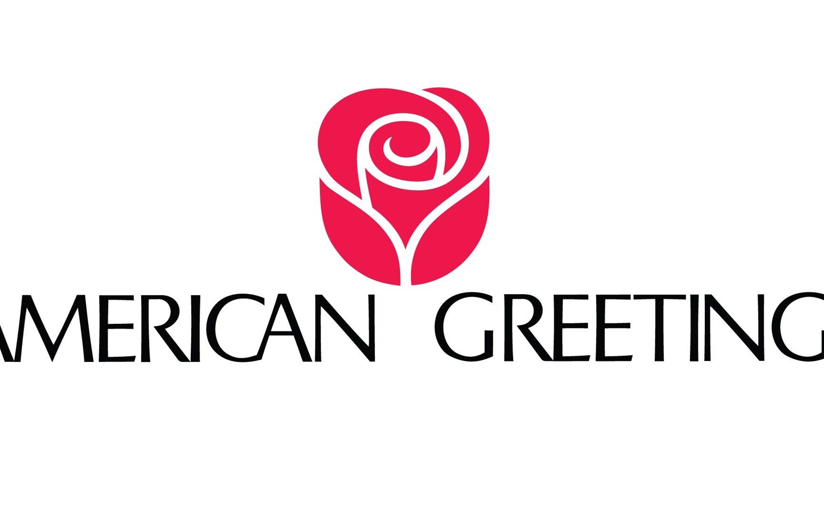 American Greetings Tops Otas Online Trust Honor Roll Walmart
