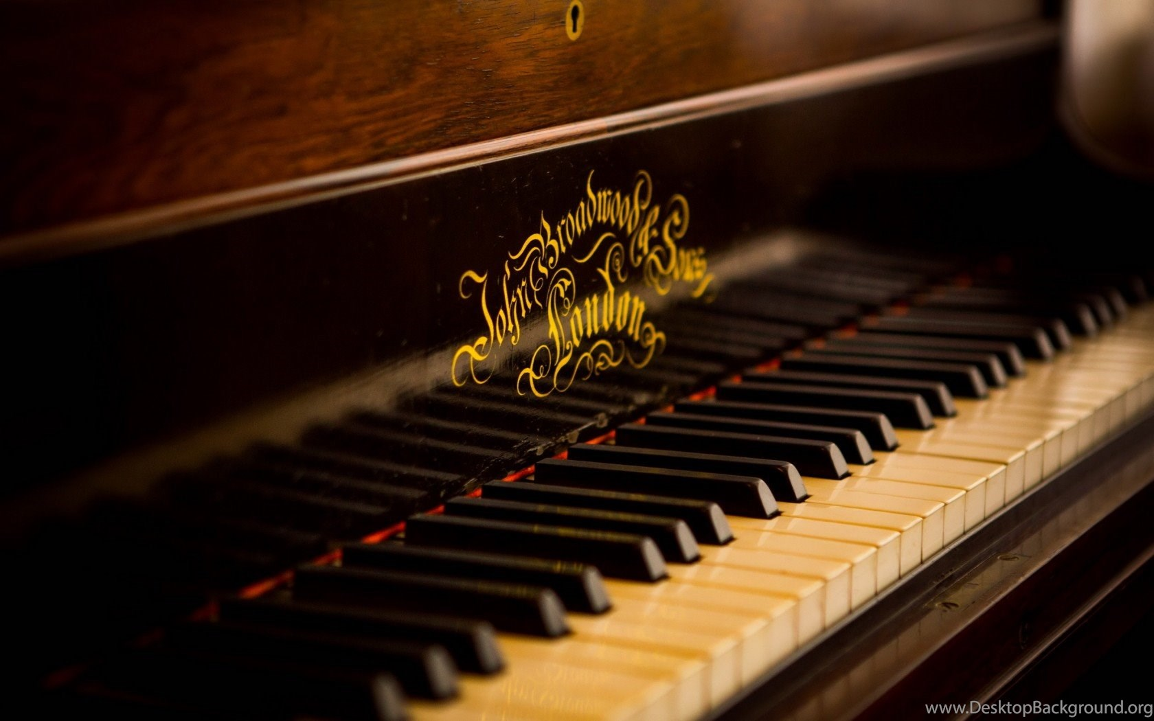 17 piano best hd cool wallpapers piano hd wallpapers piano music