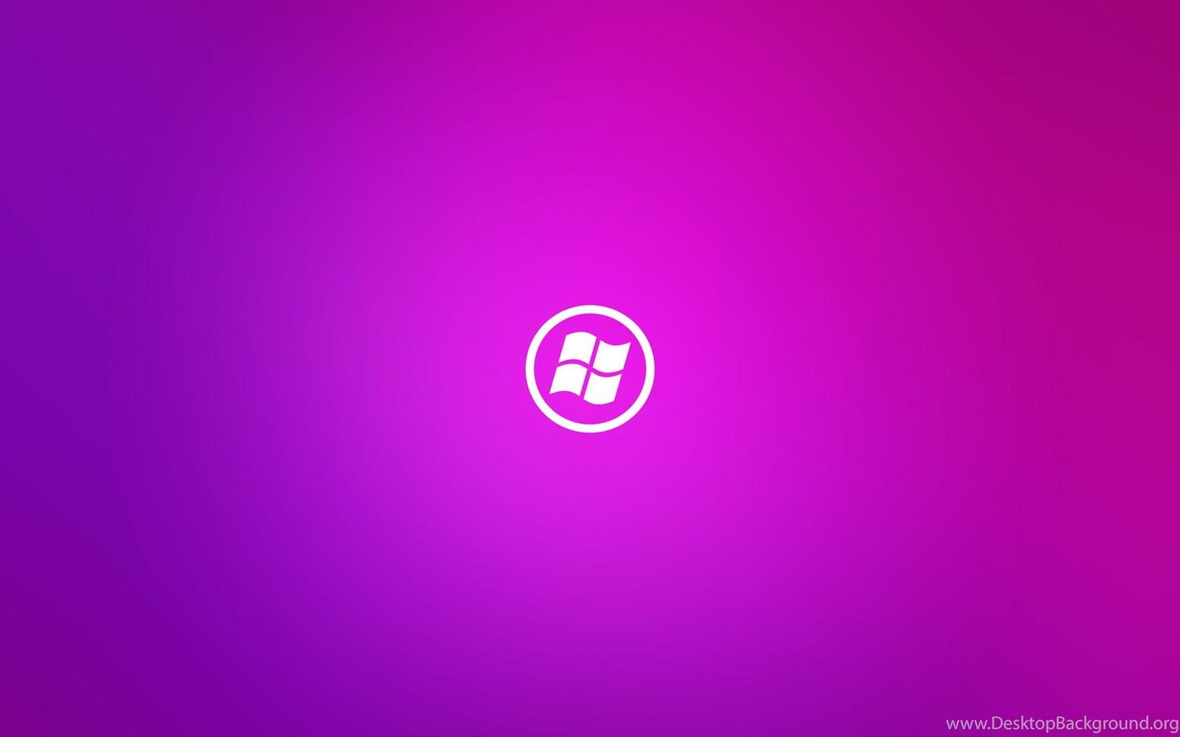 windows 8 official wallpapers purple desktop background