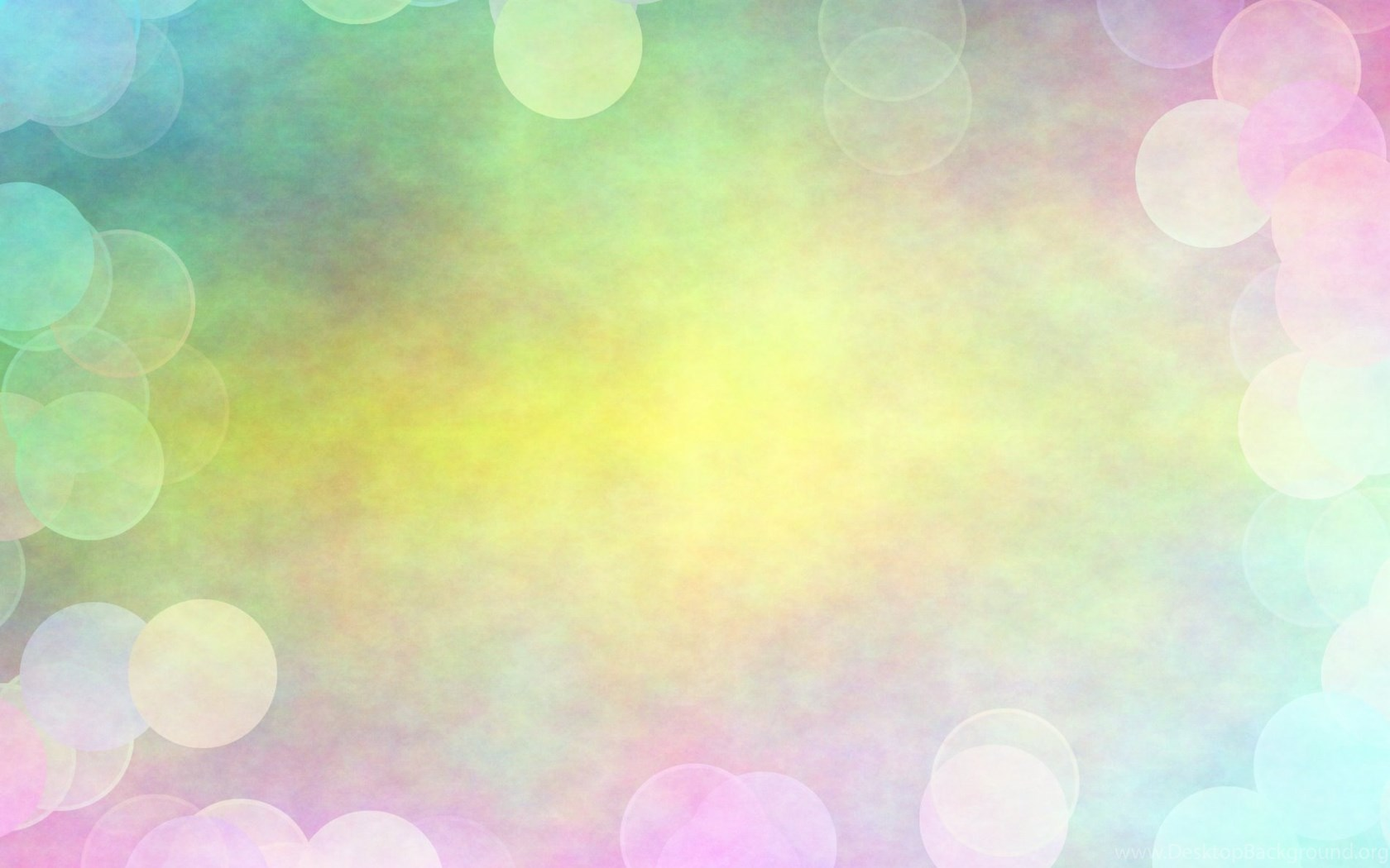 pastel rainbow wallpapers hd resolution for desktop