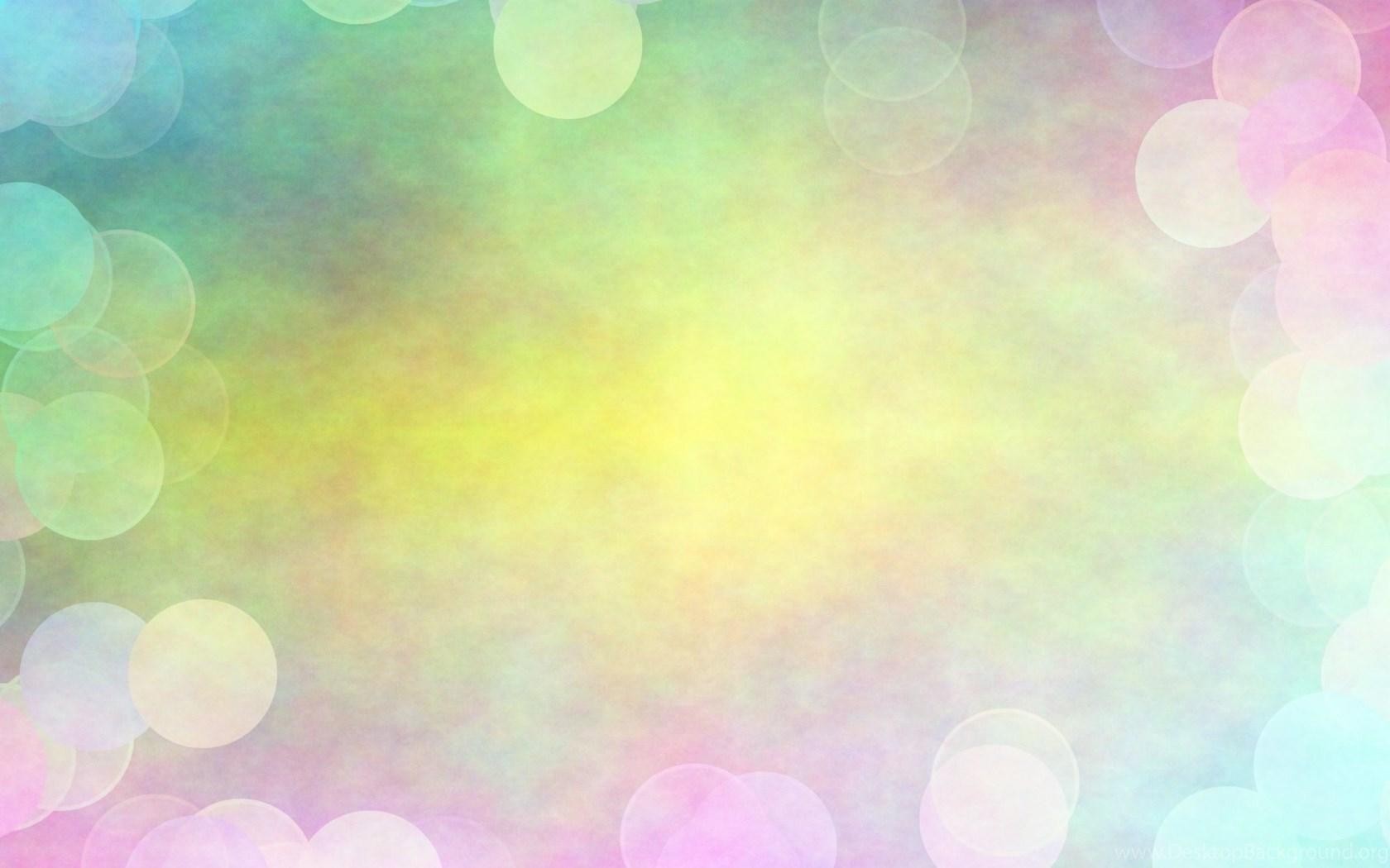 Pastel Rainbow Wallpapers HD Resolution For Desktop Uncalke