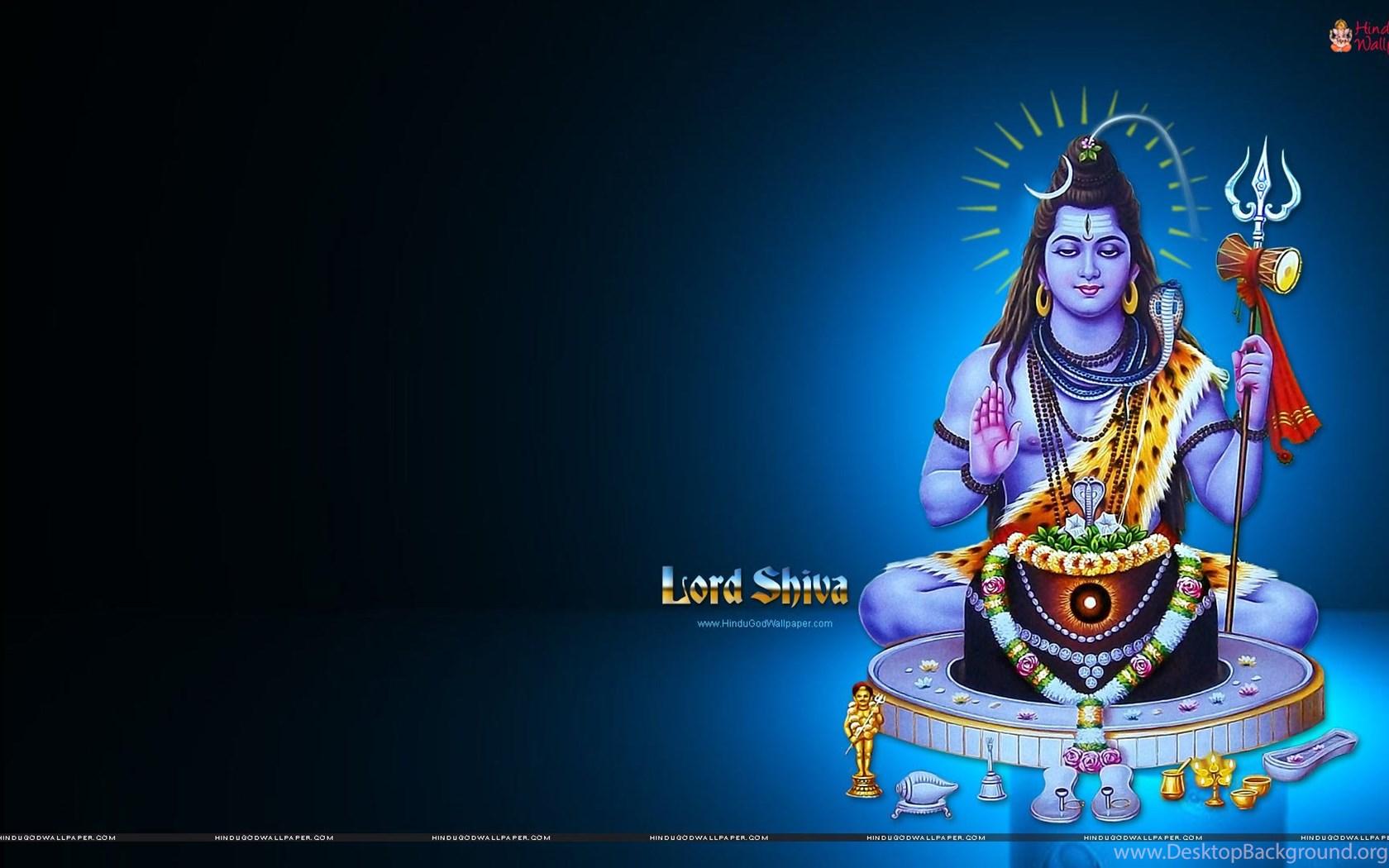 1366x768 Lord Shiva Desktop Background: Lord Shiva HD Wallpapers 1080p Download Desktop Background