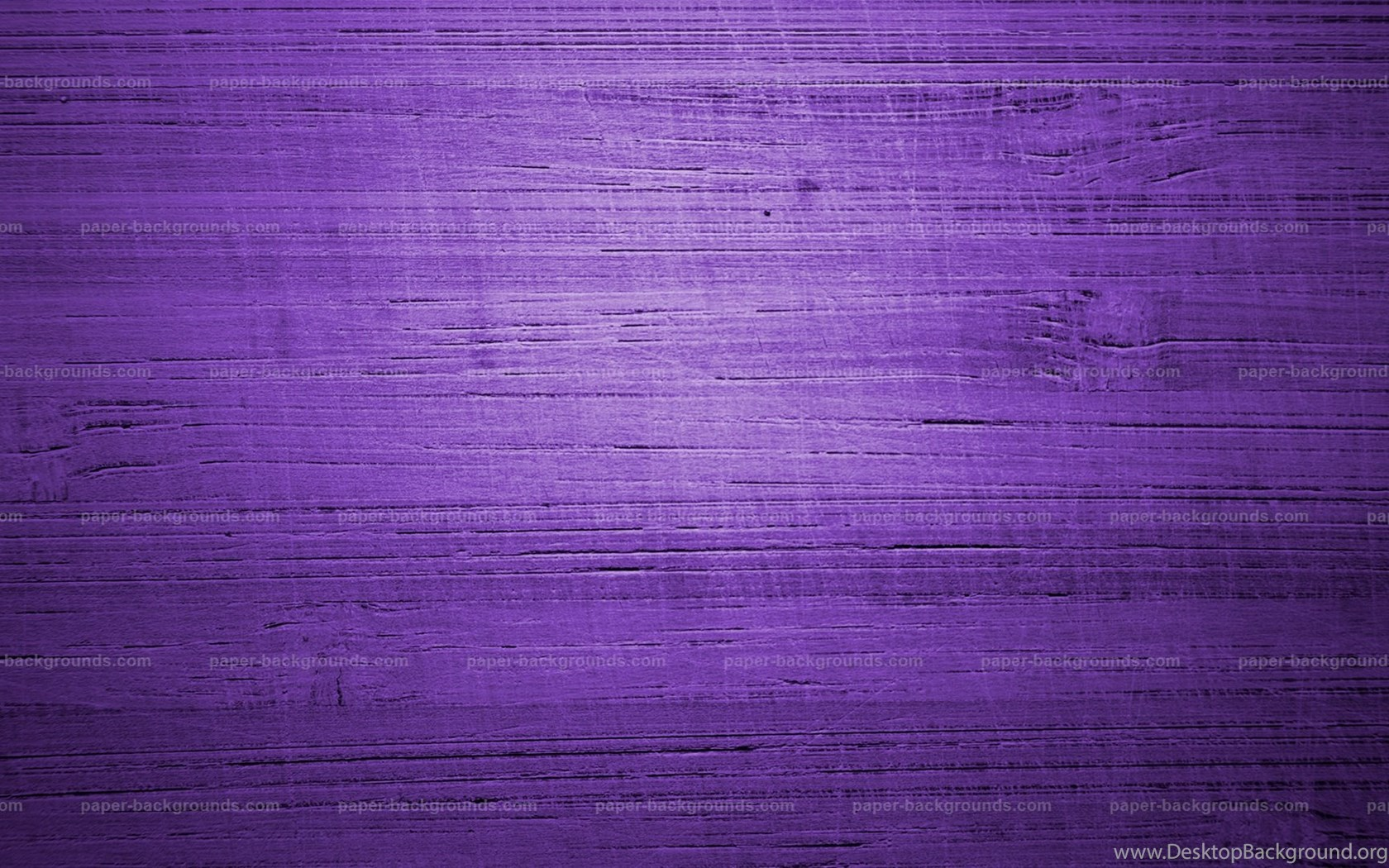 purple wood texture backgrounds hd paper backgrounds