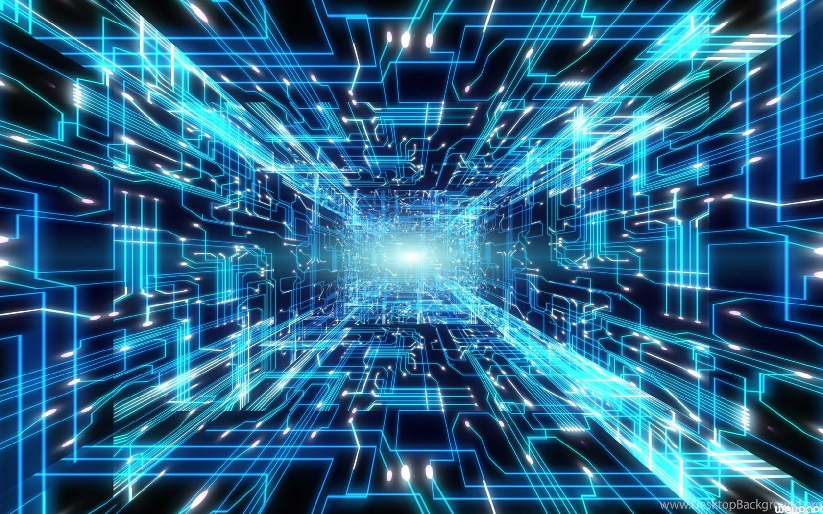 Image Result For Download Cool Backgrounds