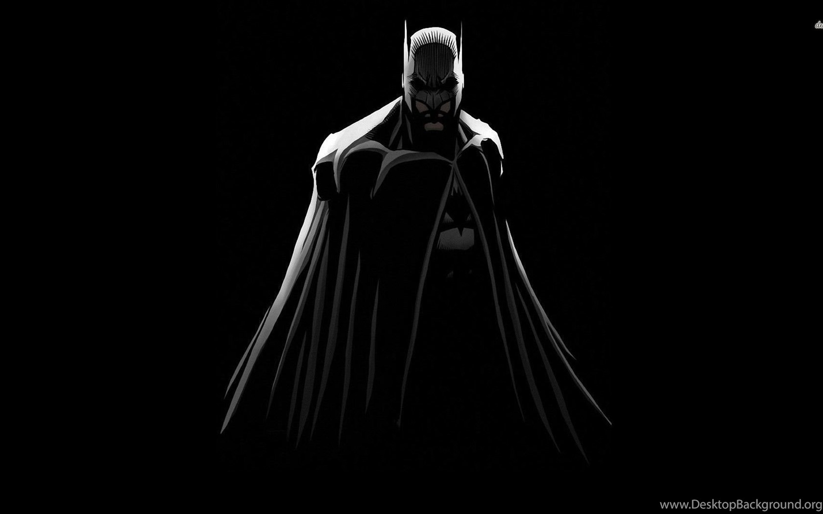 Finders Keepers [Yara Flor] 797046_43935-batman-in-the-darkness-in-the-dark-knight-1920x1080-movie_1920x1080_h