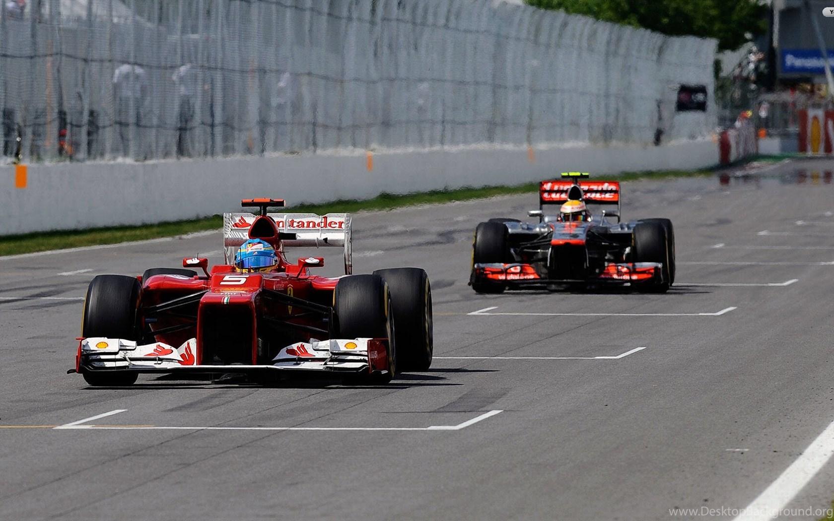 Youwall Fernando Alonso F1 Wallpapers Wallpaperwallpapers