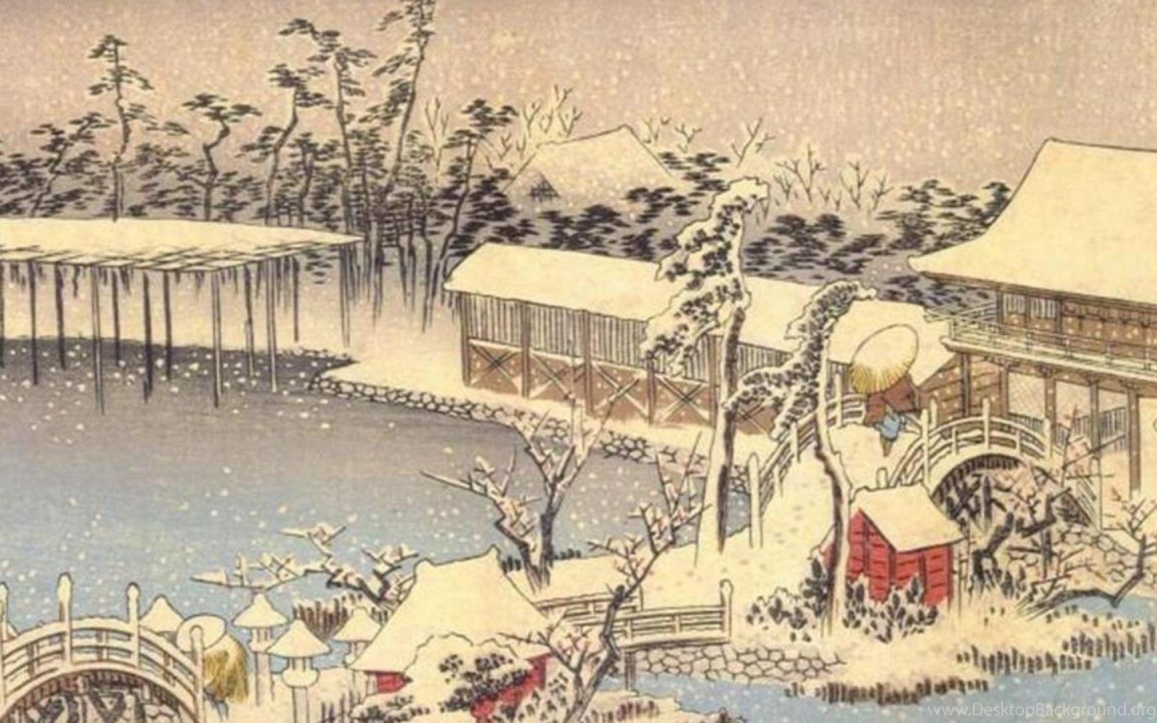 фотографы открытки с японскими гравюрами самых оригинальных мощных