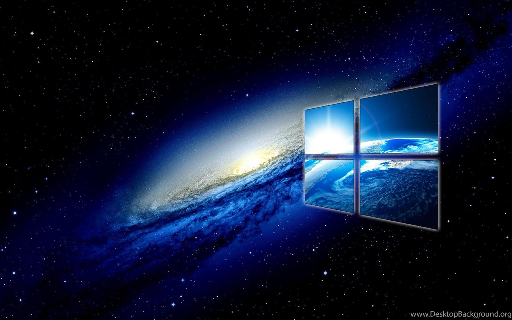 Other wallpaper windows 10 free wallpapers wallpapers hd - Hd wallpapers for pc windows ...