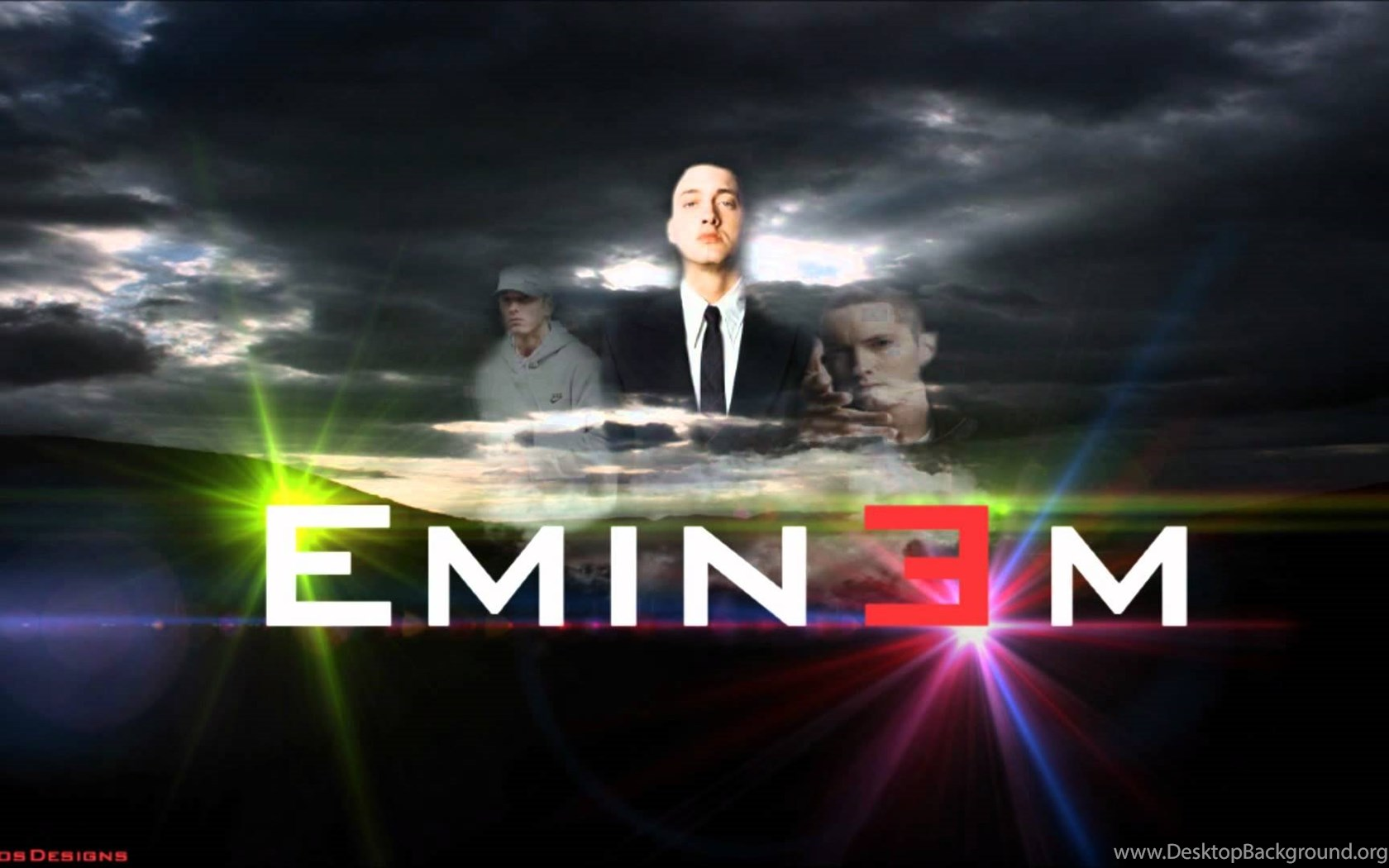 Free Eminem Wallpapers HD YouTube Desktop Background