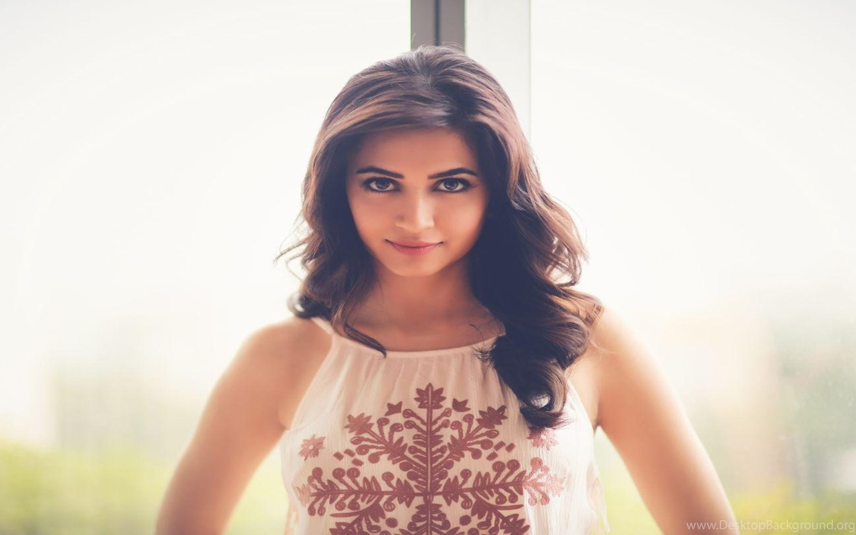 beautiful hot indian actress 4k hd wallpapers (25) desktop background