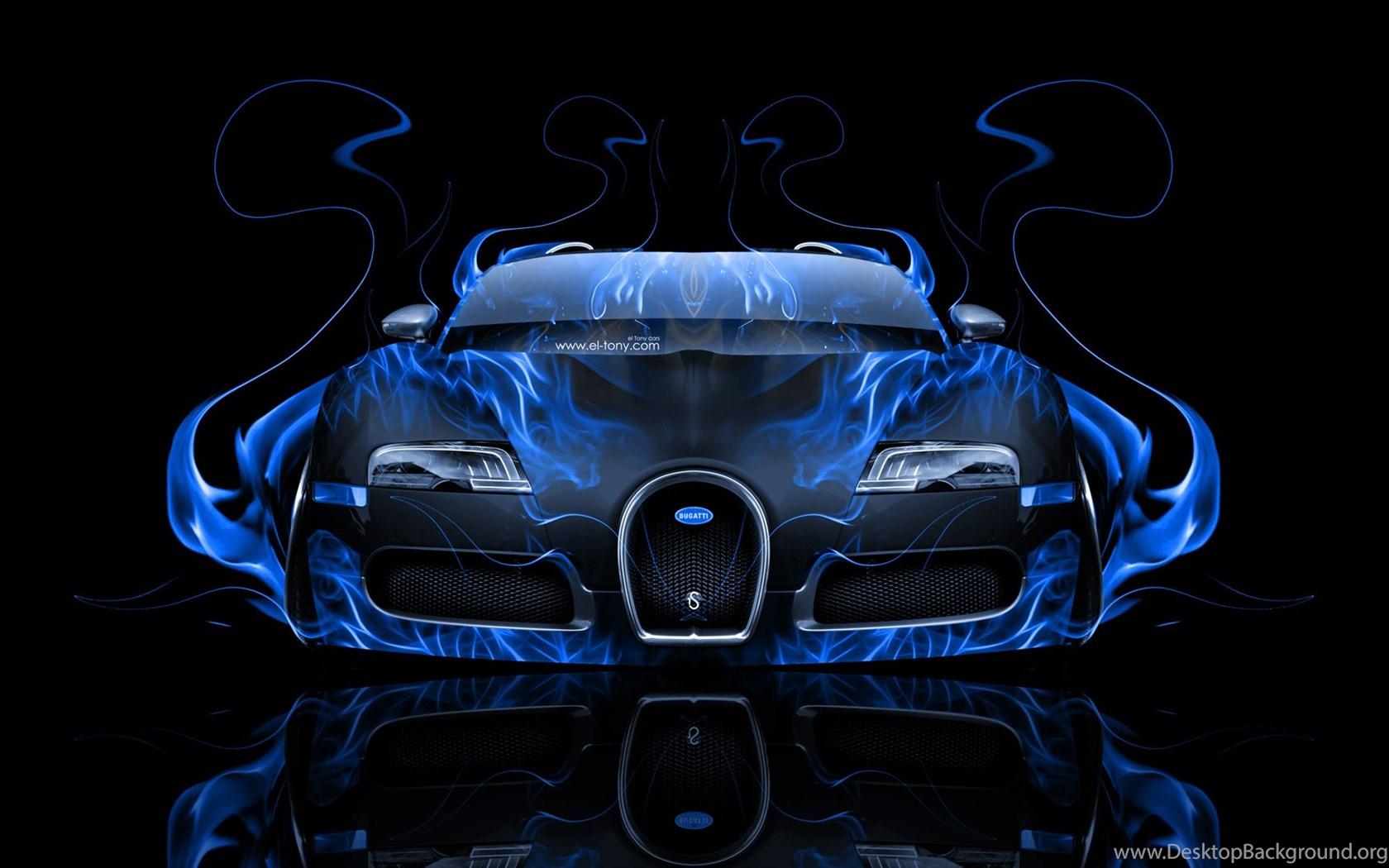 Bugatti Car Wallpapers Pictures Of Bugatti Cars Cool Wallpapers