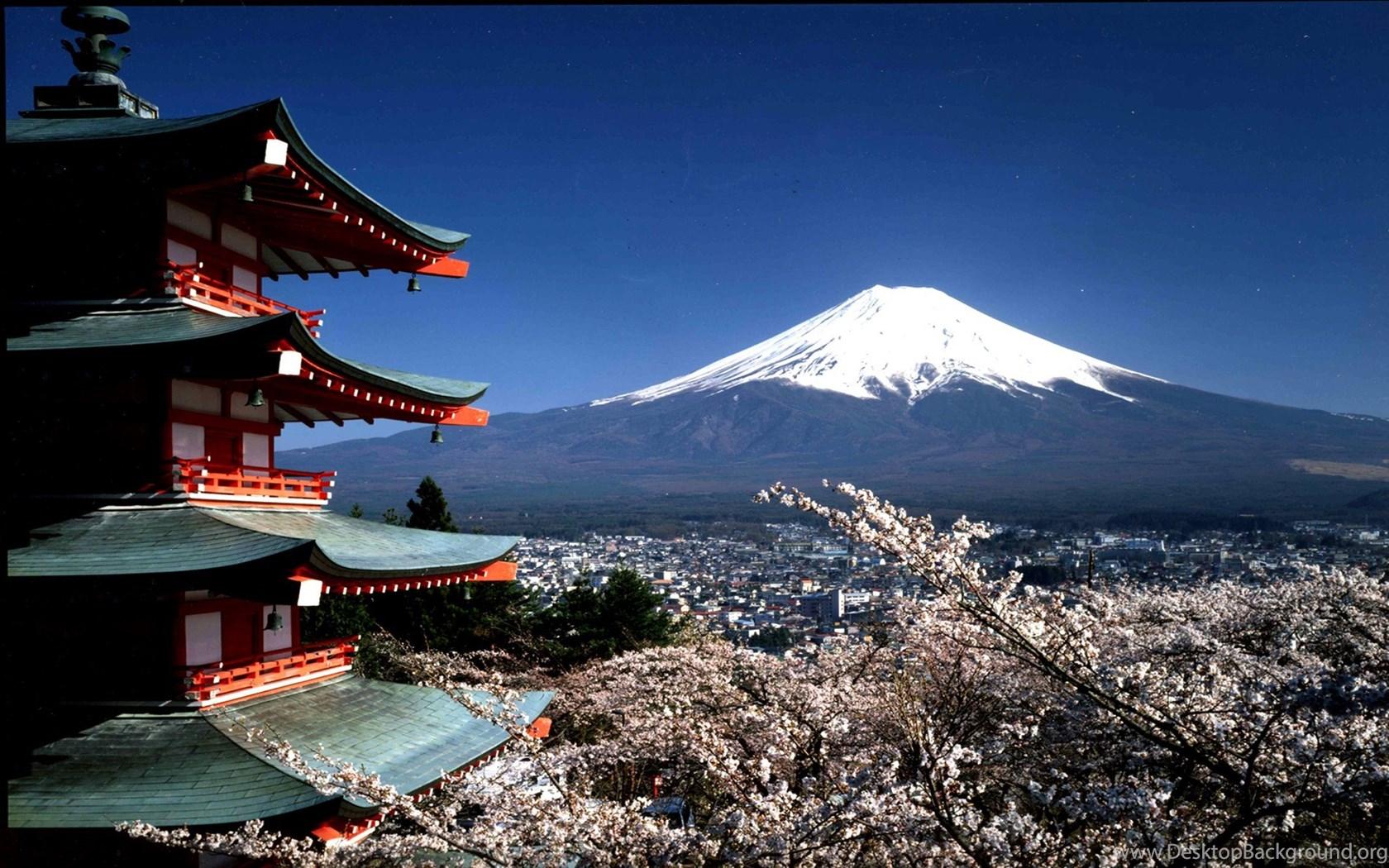 Hd Japan Wallpapers 1080p: Japan Tokyo Japan Wallpapers Widescreen 1080p