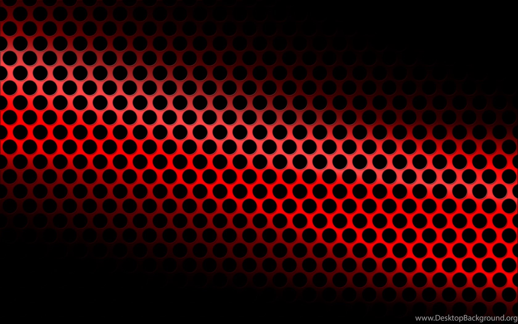 High resolution cool black and red wallpapers hd 3 full - Cool red and black wallpapers ...