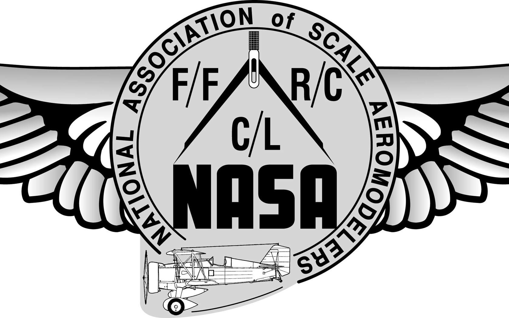 nasa apollo logo vector - photo #31