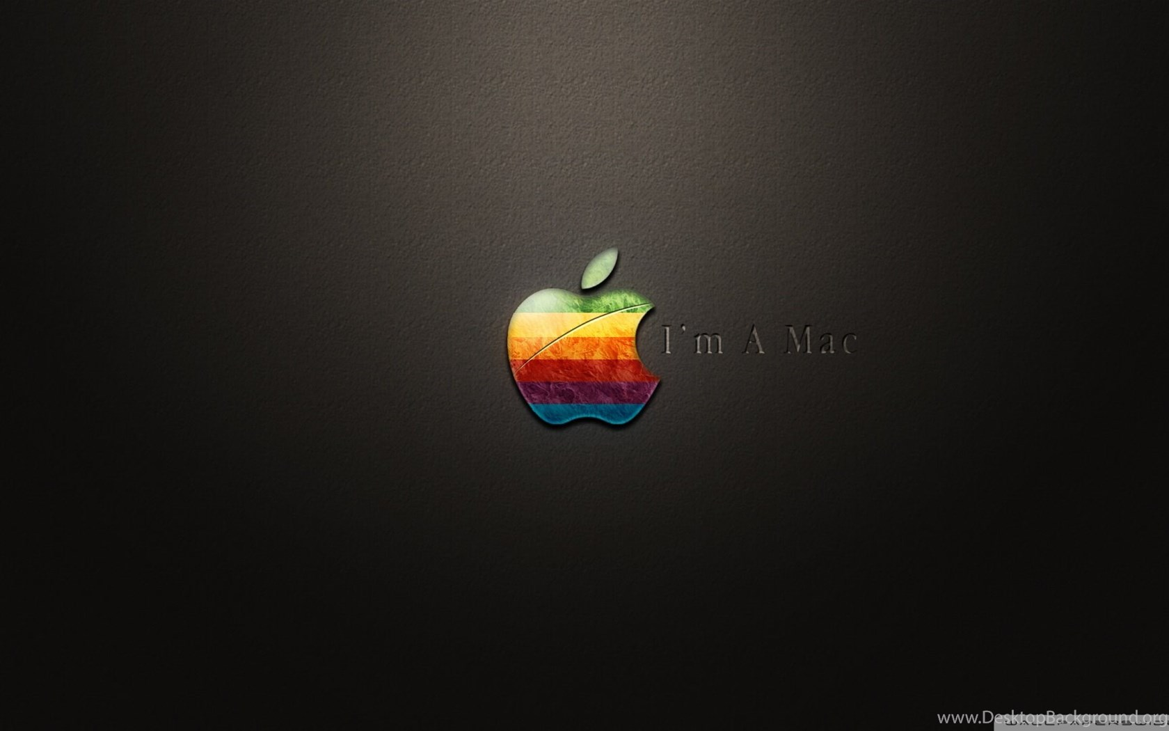 download apple think different wallpapers apple computers wallpapers