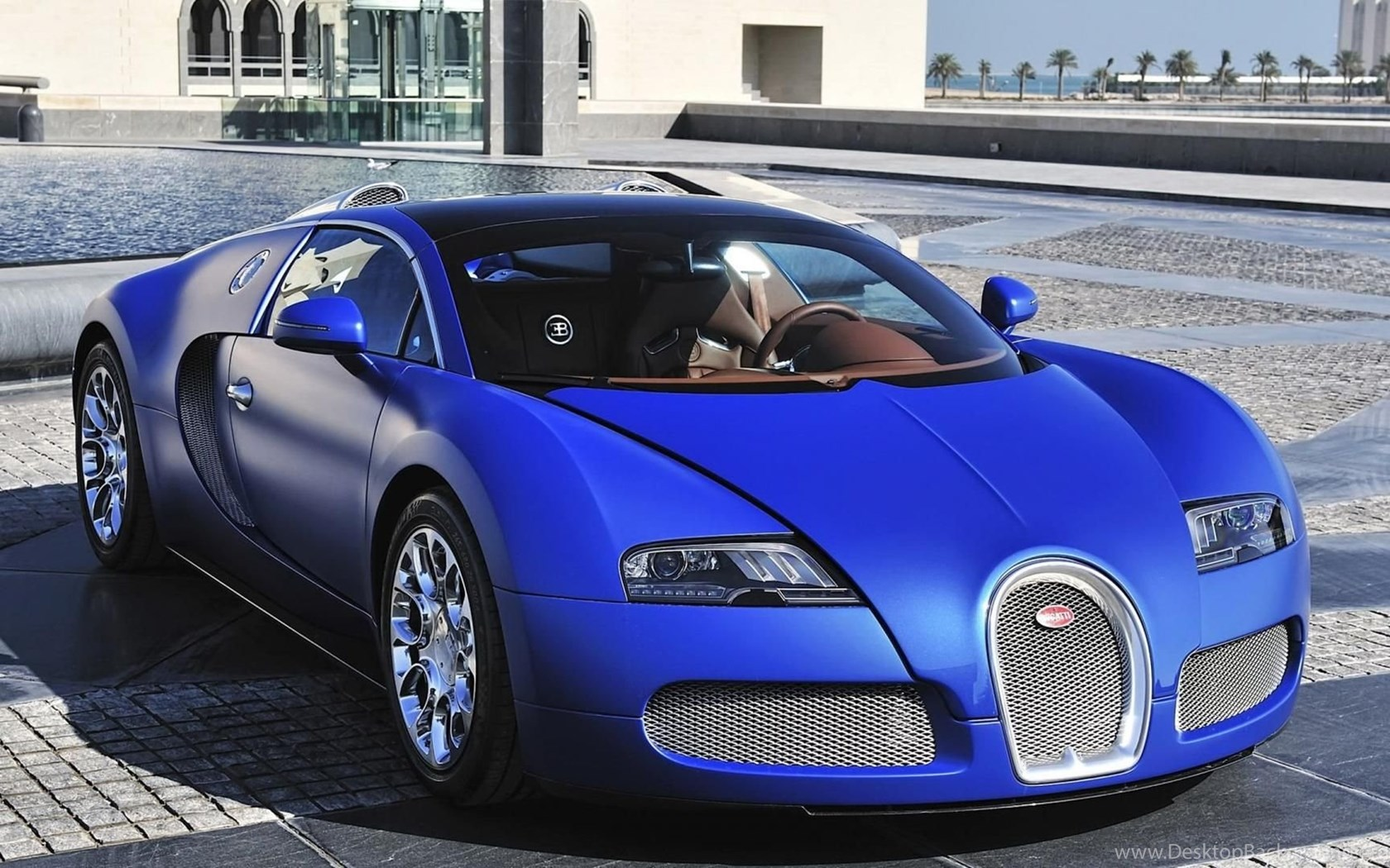 Bugatti Car Images Free Download Sport Cars Wallpapers 2016 Desktop Background
