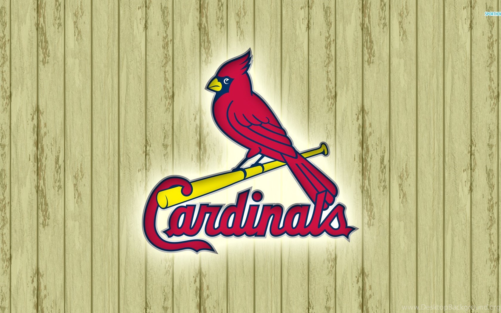 Wallpapers St Louis Cardinals 1920x1080 Desktop Background