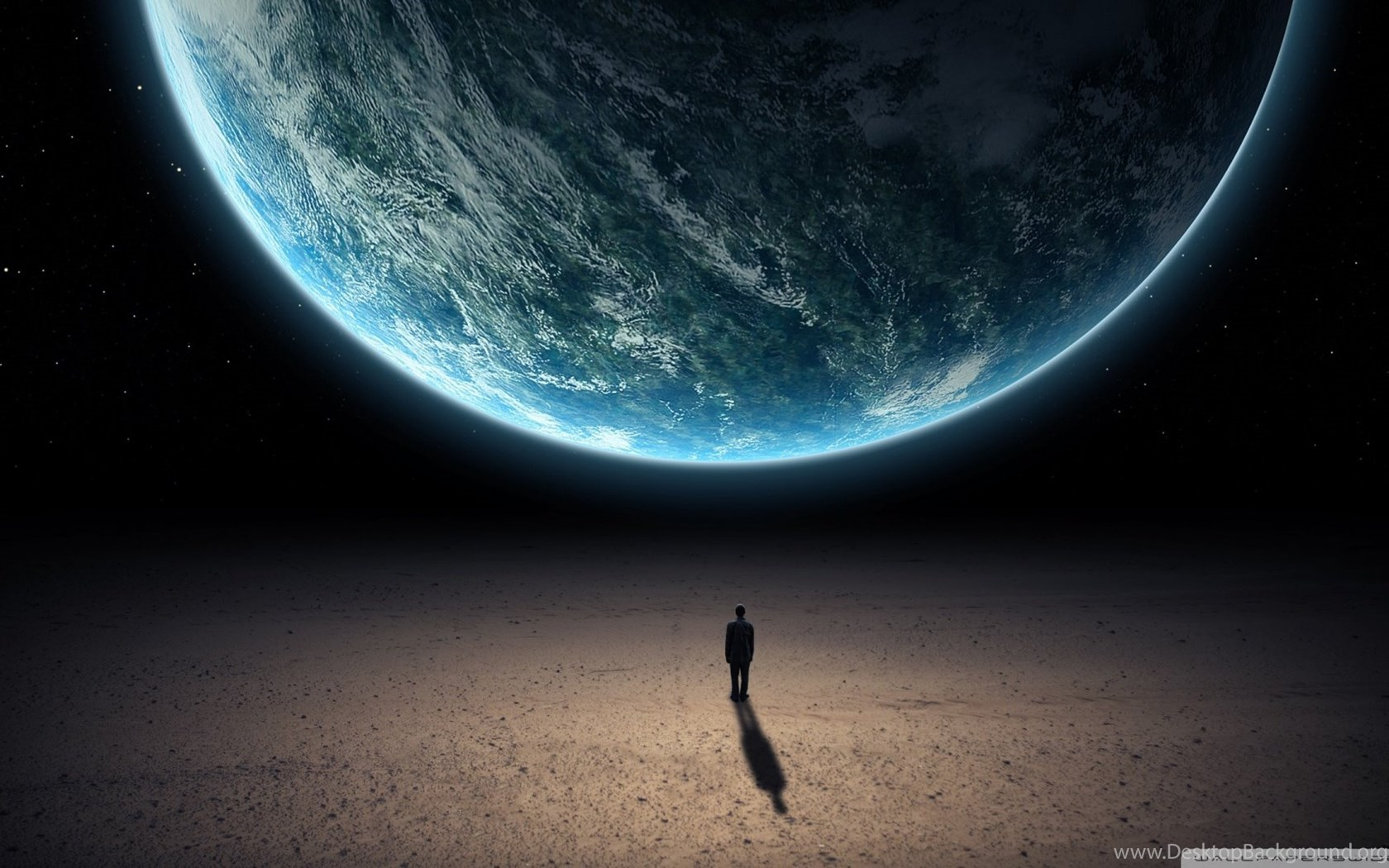 903922 alone in the universe hd desktop wallpapers high