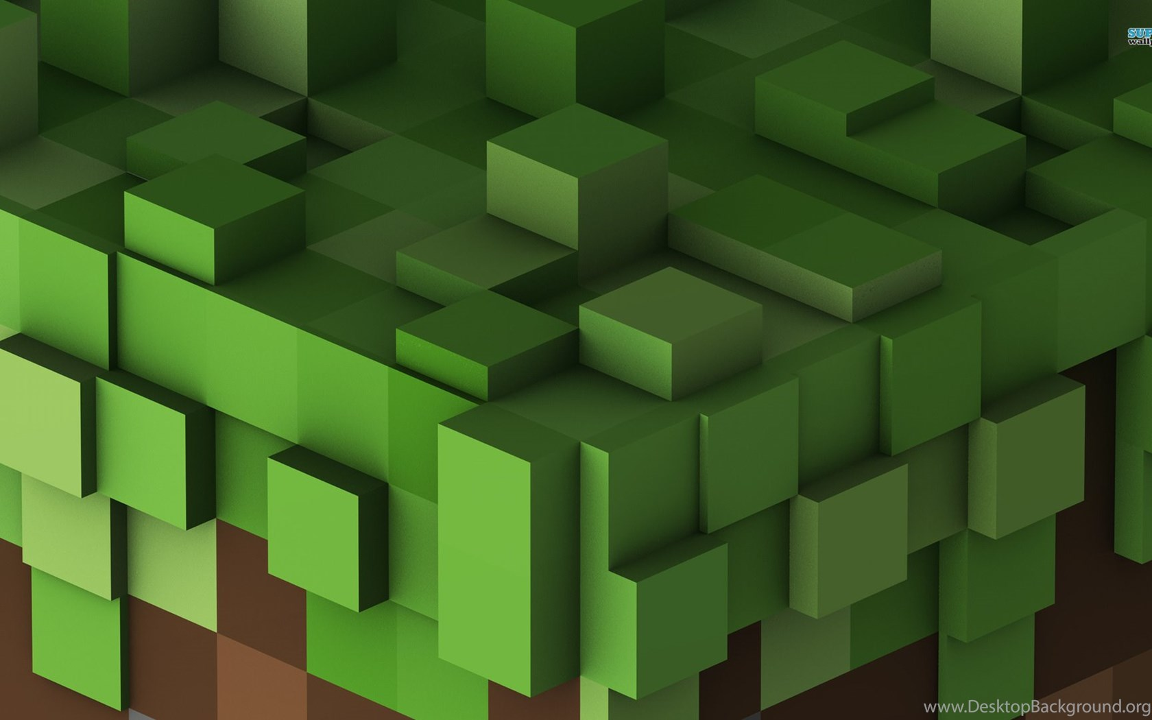 High Resolution Minecraft Wallpapers Hd 8 Game Full Size