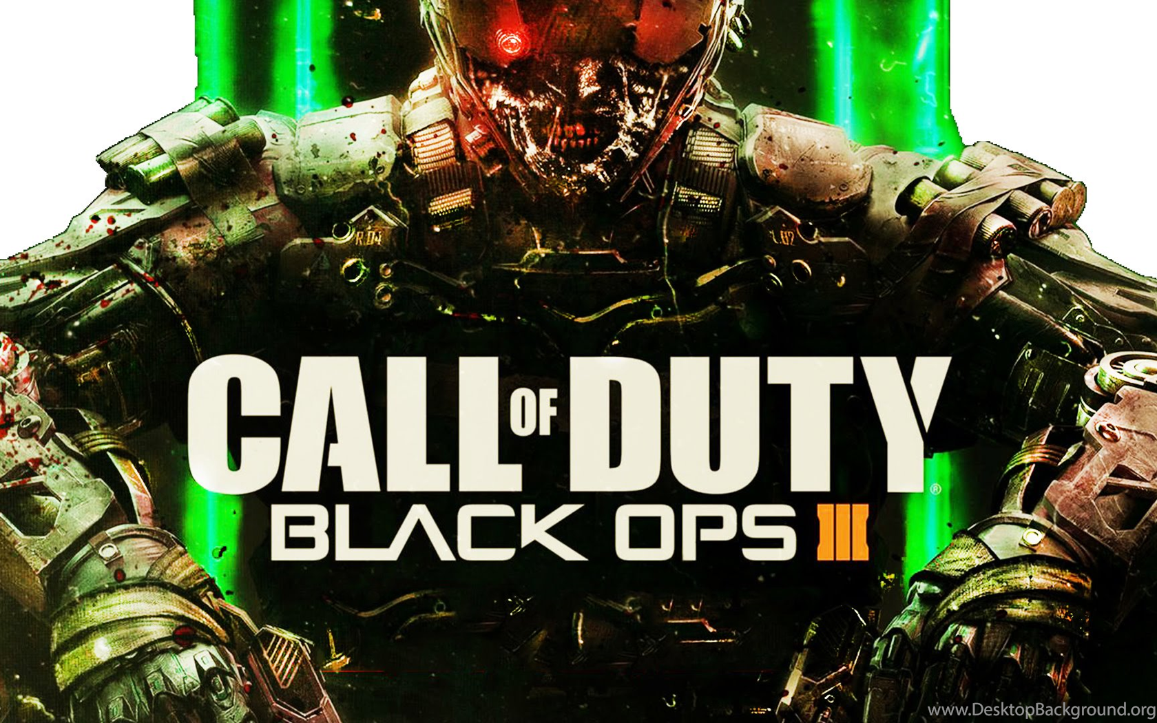 Call Of Duty Black Ops 3 Zombie Wallpaper Other Health Questions Desktop Background