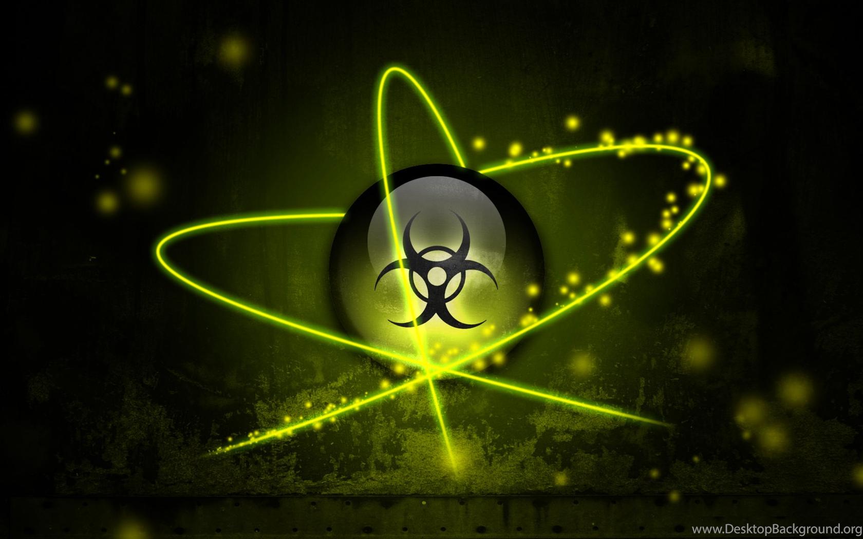 download biohazard wallpapers hd picture desktop background