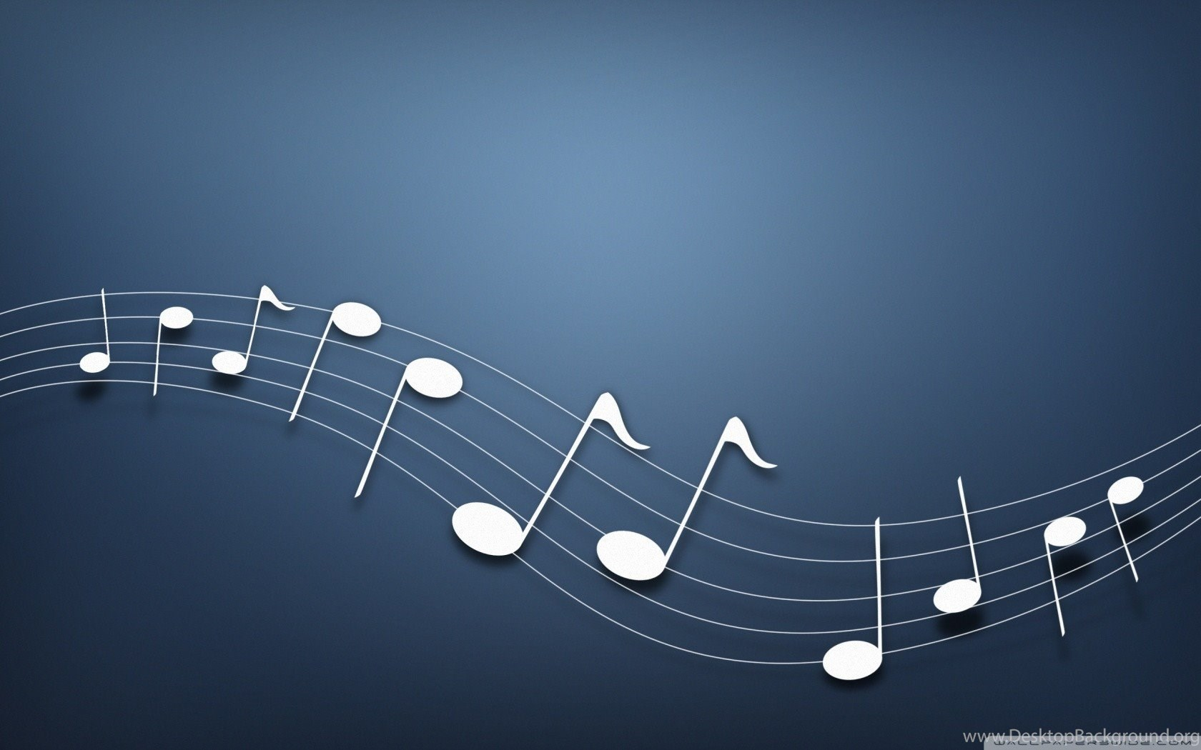Музыка с картинки, пресвятой