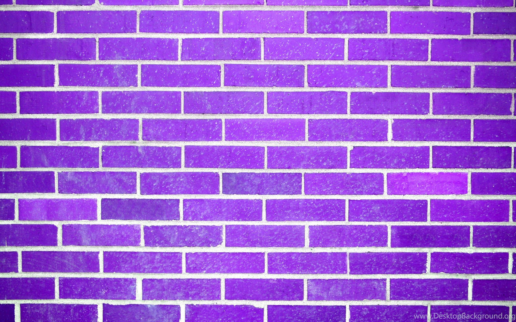Purple brick wallpapers 2015 grasscloth wallpapers desktop for Purple brick wallpaper