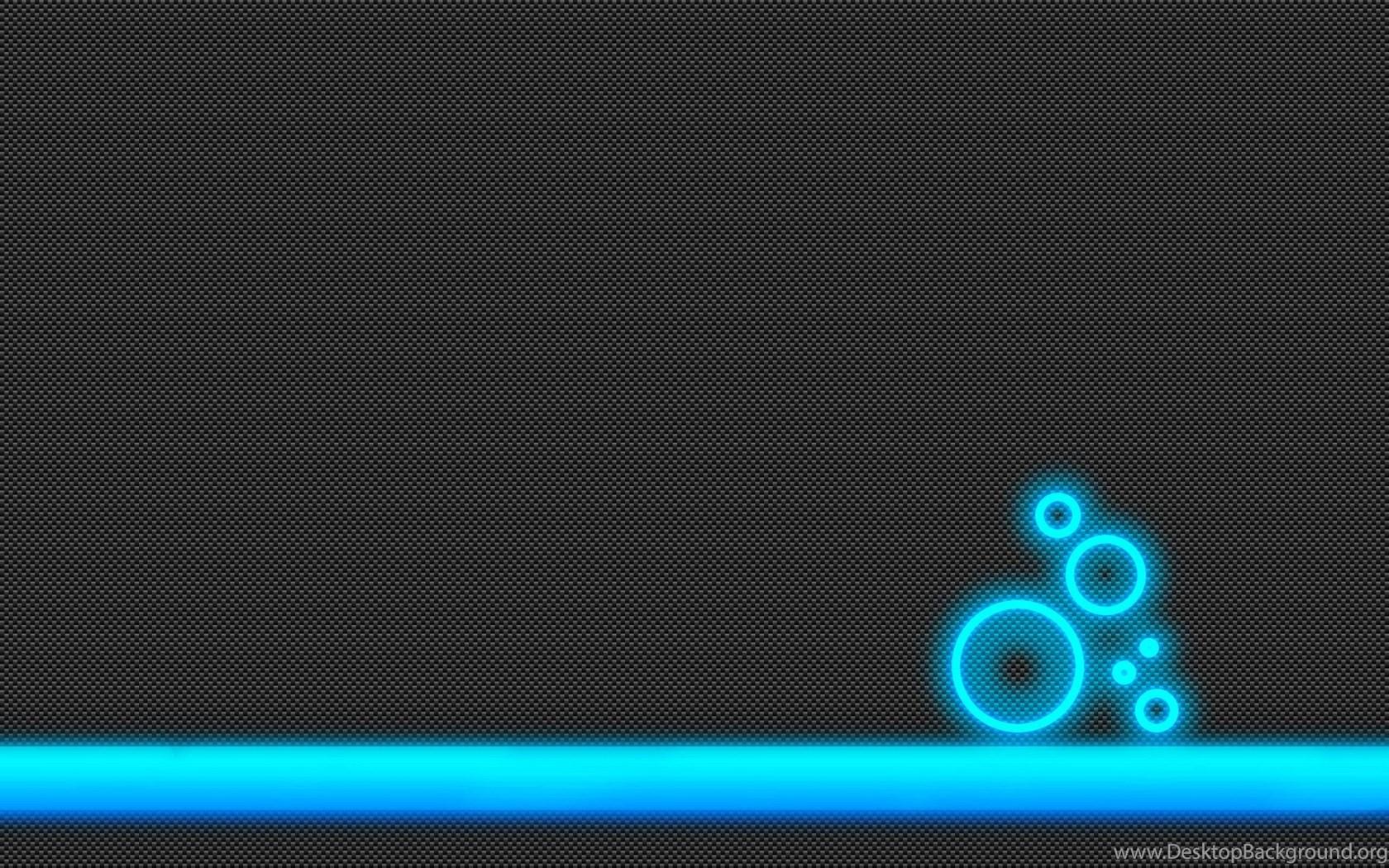blue carbon fiber wallpapers hd desktop background