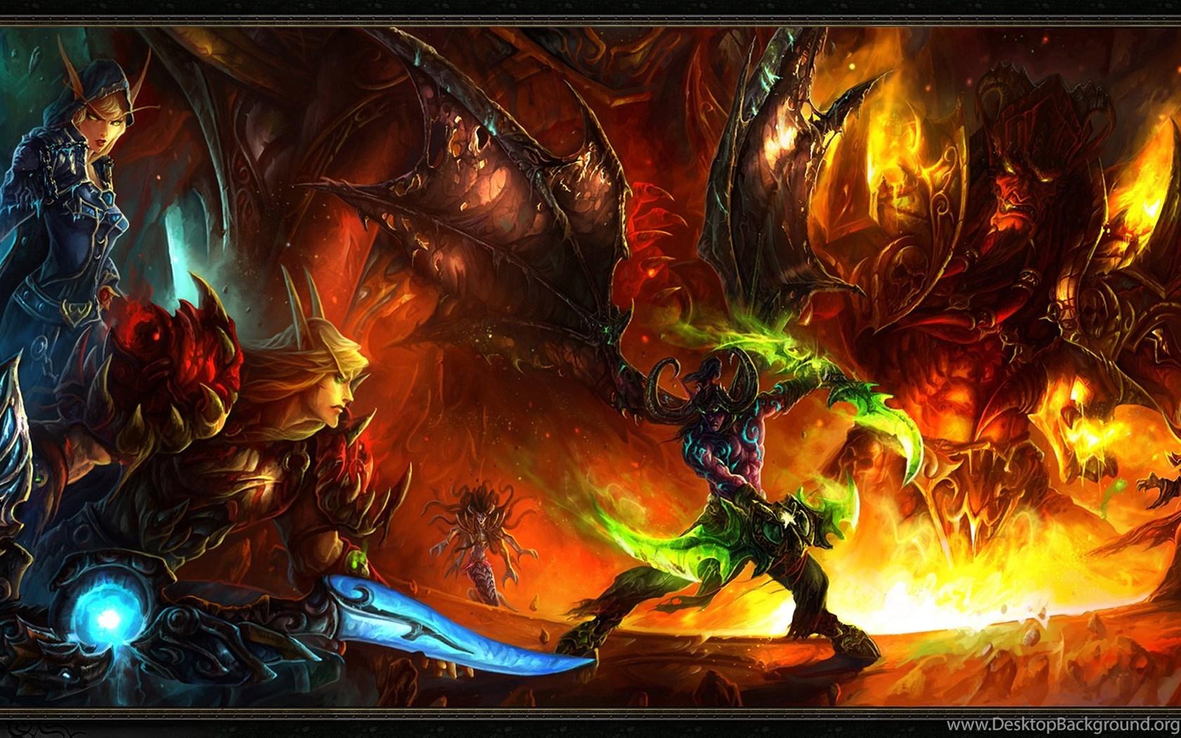 Warcraft 3 World Editor Download
