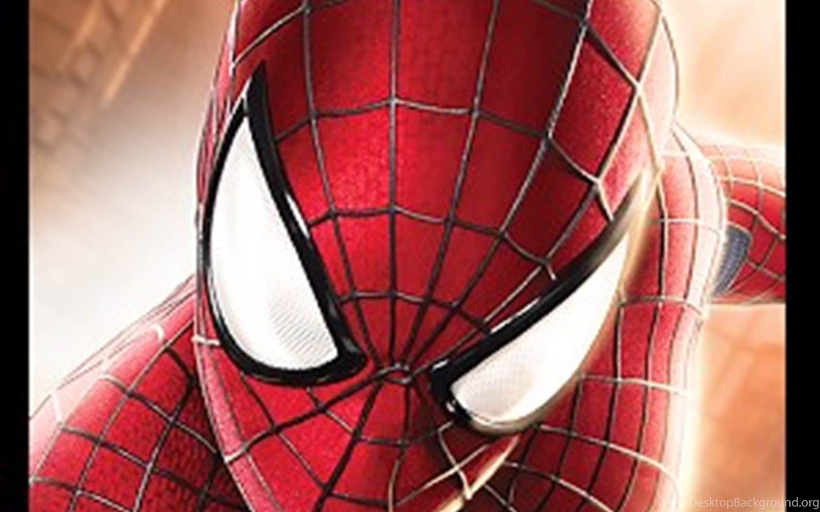 The Amazing Spider Man 2 Wallpapers Download Free 256 3 Mb At