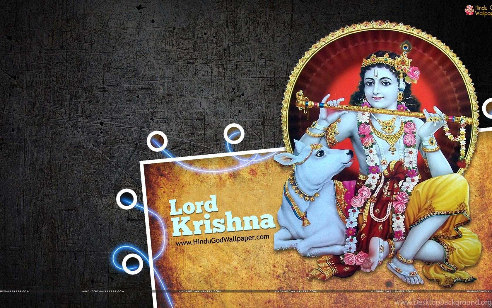 Lord Krishna Wallpapers 1080p Hd Full Size Download Desktop Background